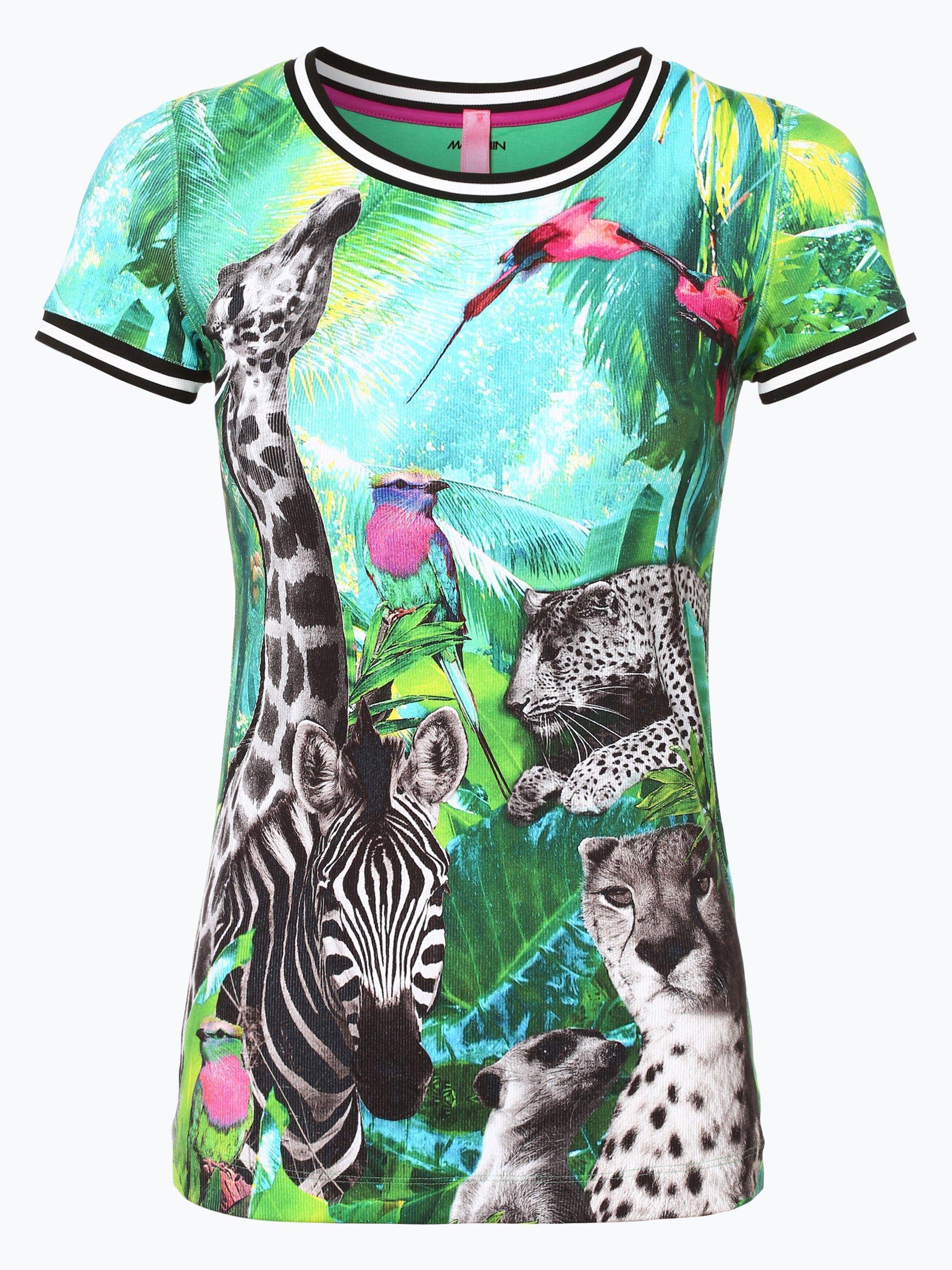 Marc Cain Additions Damen T-Shirt