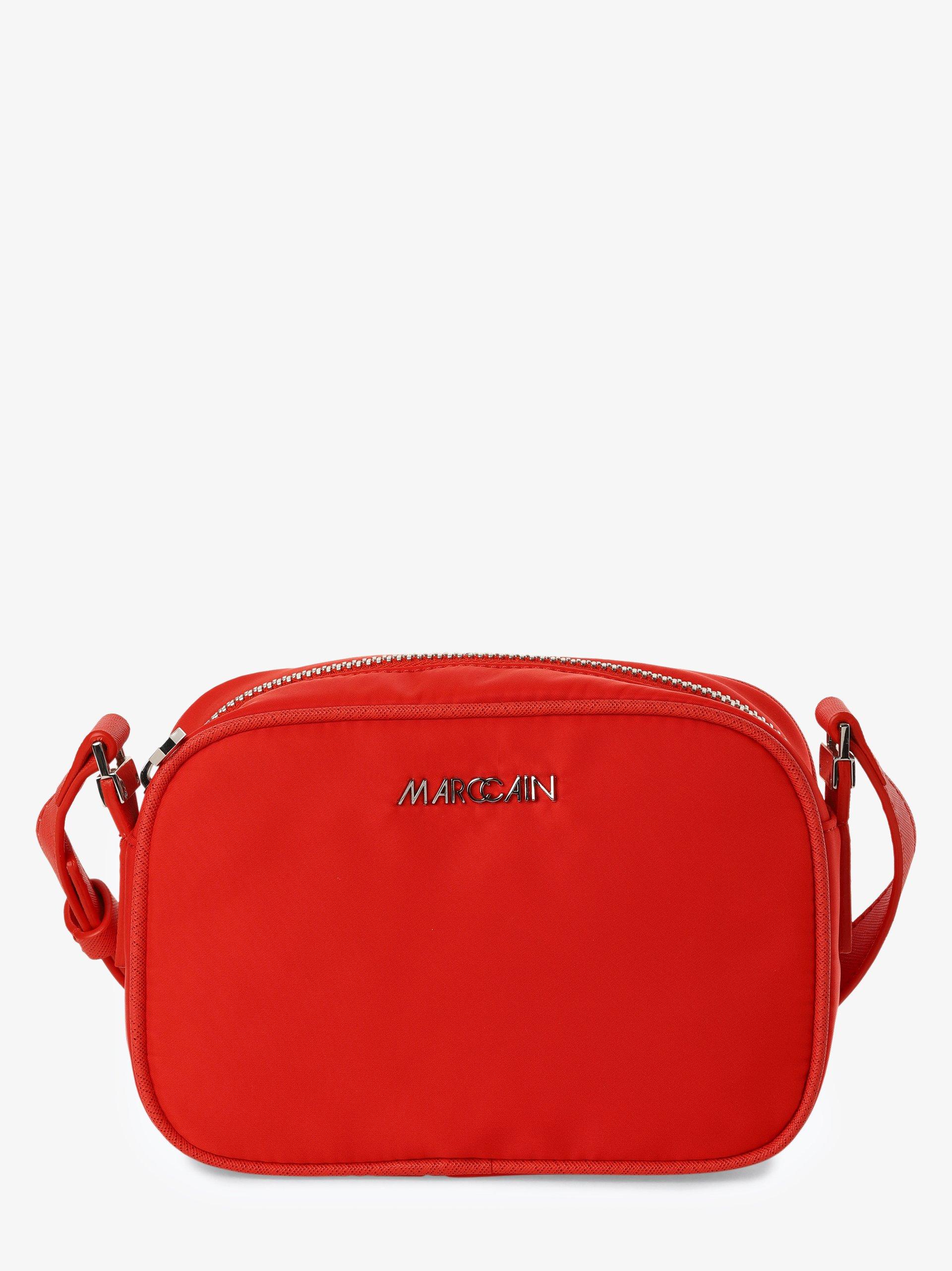 Marc Cain Bags & Shoes Damen Handtasche