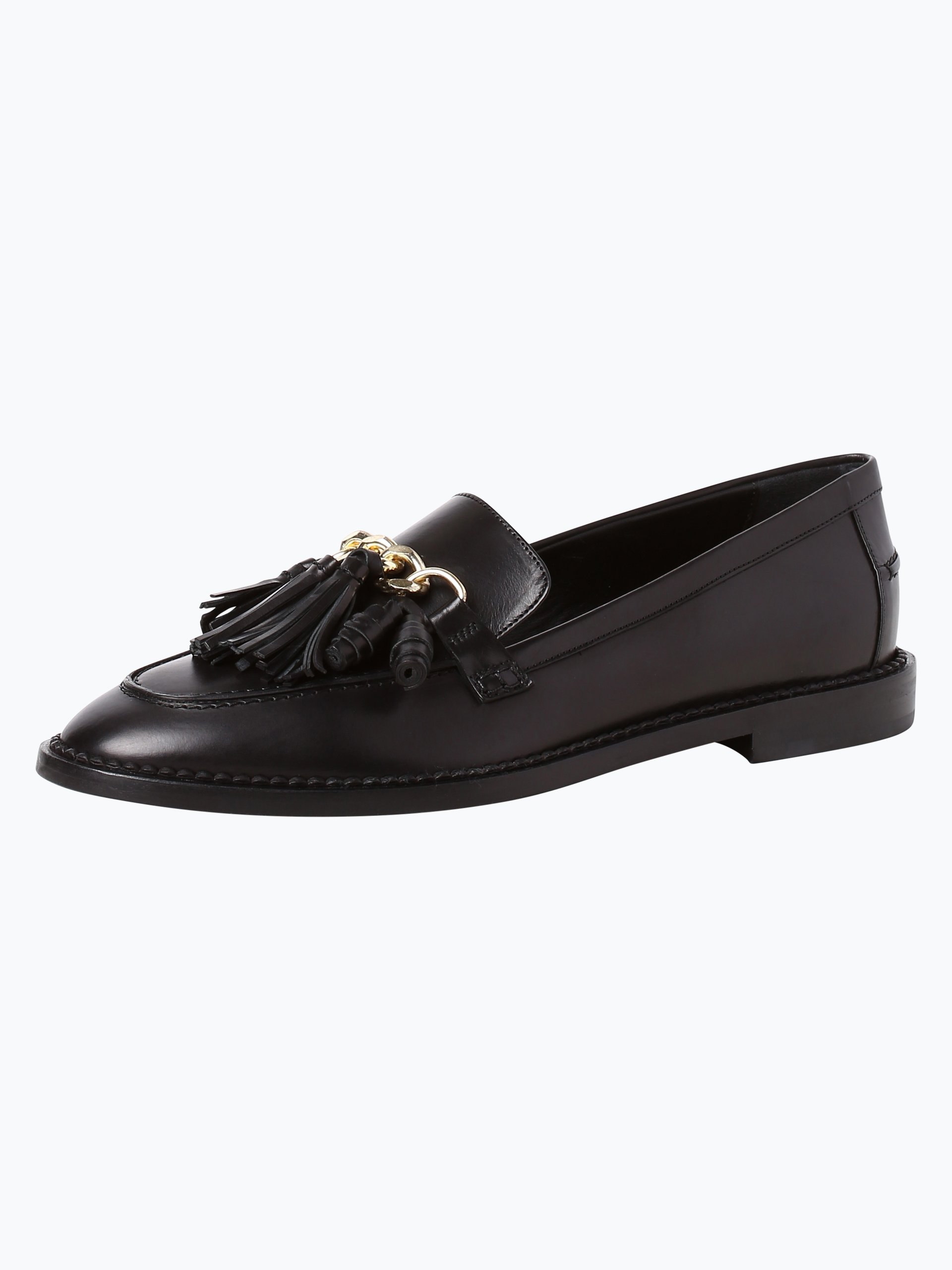 Tommy Hilfiger Loafer Shoes Online