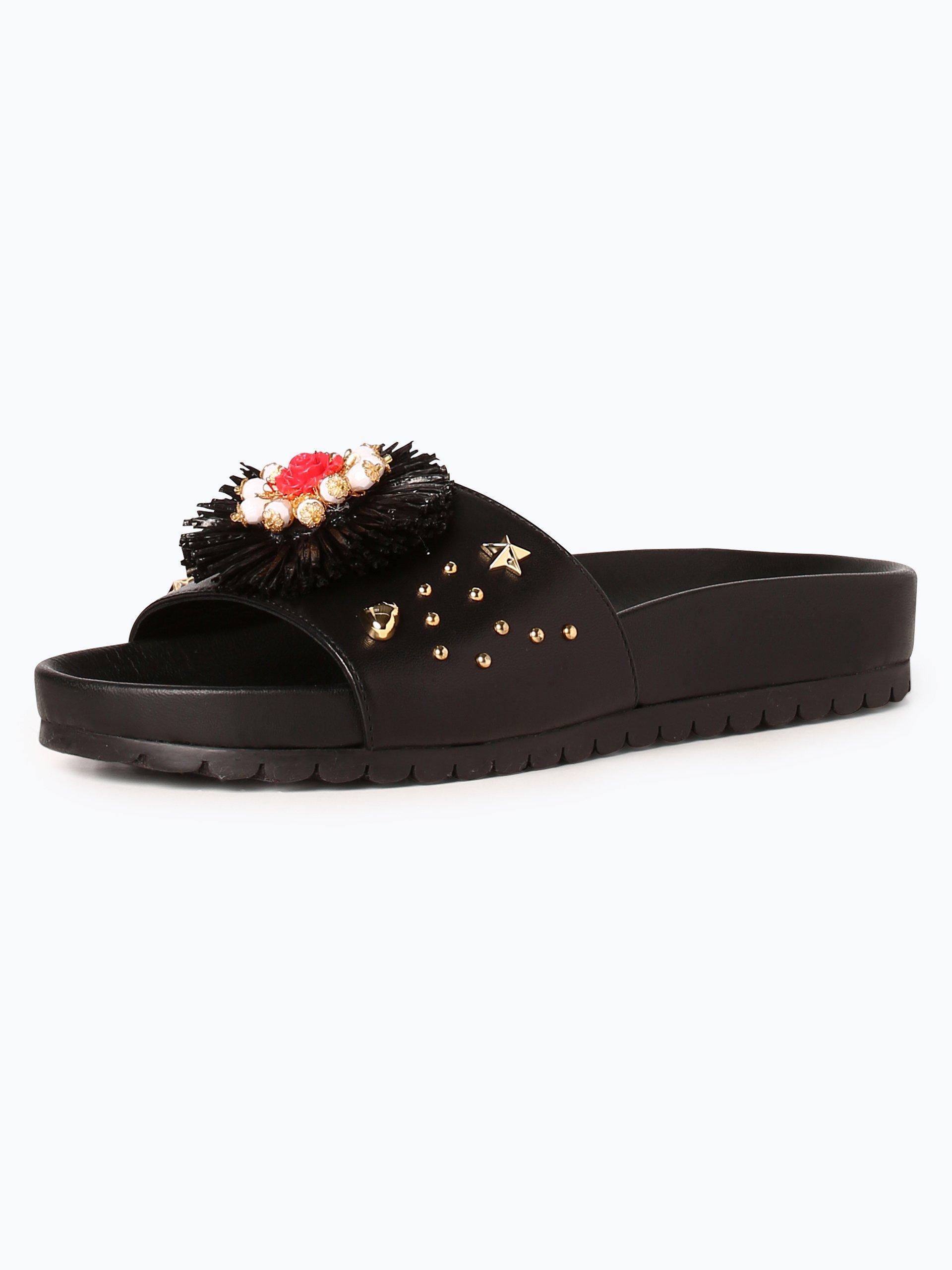marc sneaker 28 images marc cain bags shoes damen sneaker gr 252 n gemustert marc o. Black Bedroom Furniture Sets. Home Design Ideas