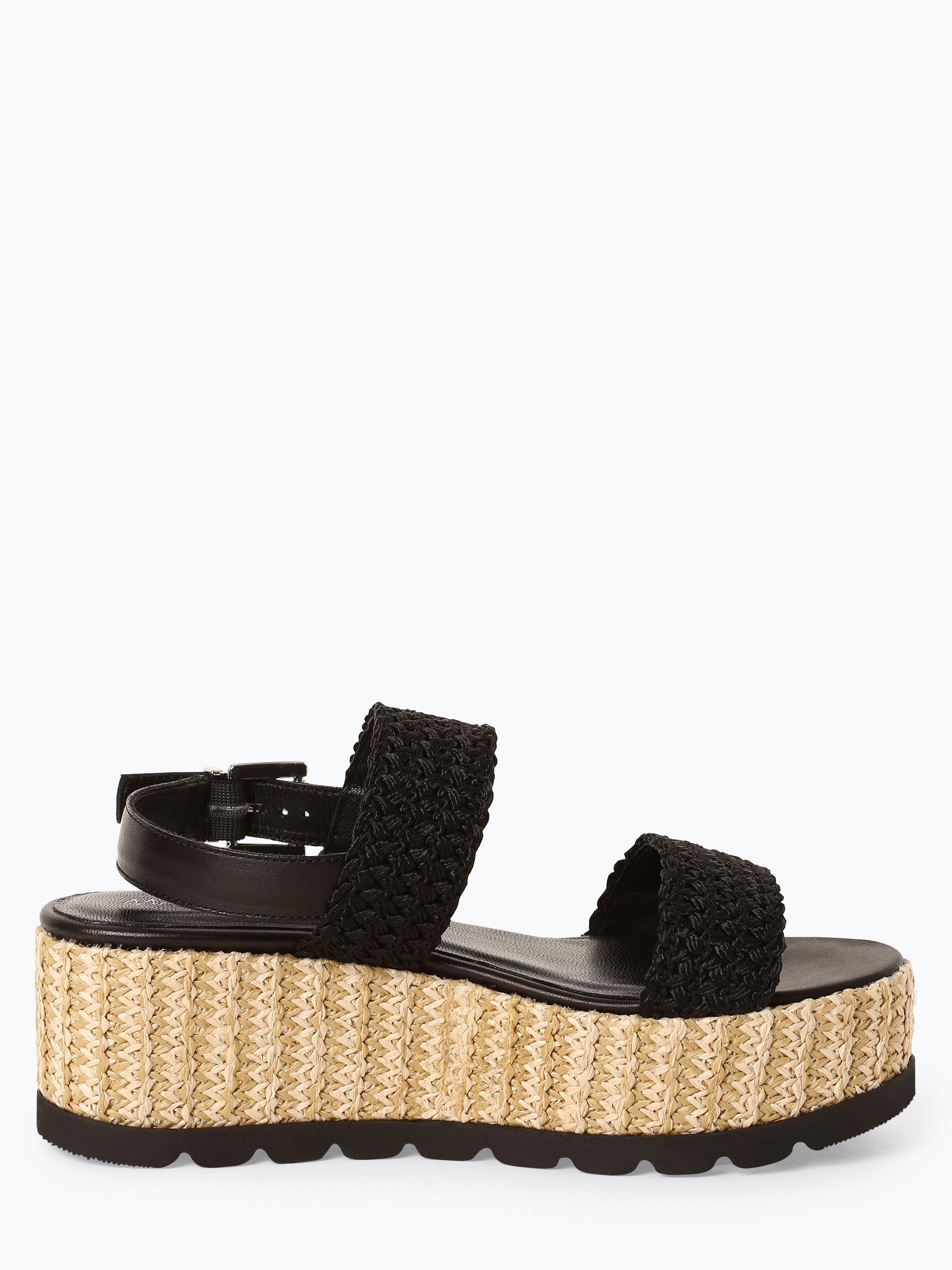 Marc Cain Bags & Shoes Damen Sandaletten