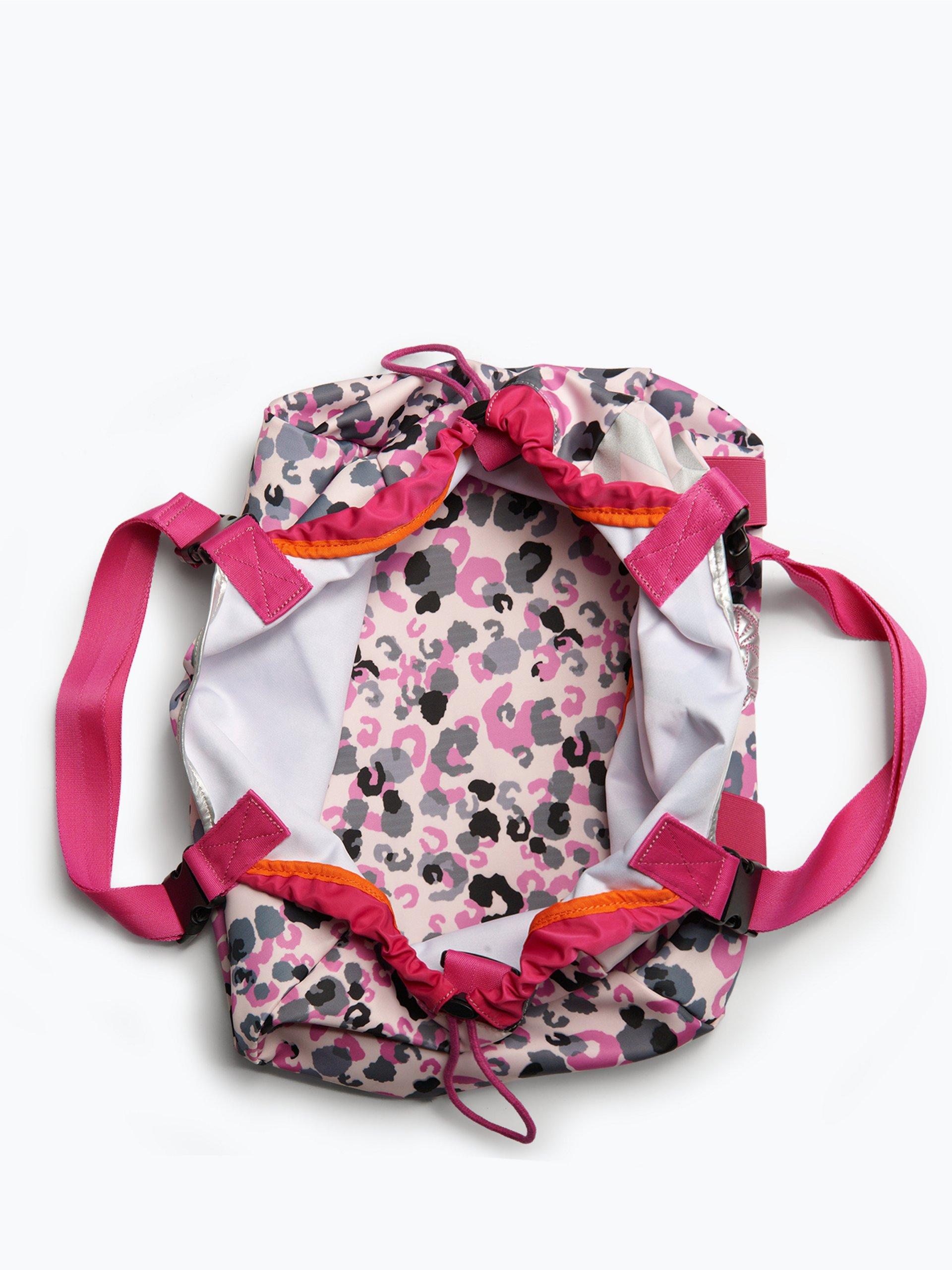 marc cain bags shoes damen tasche 2 online kaufen peek und cloppenburg de. Black Bedroom Furniture Sets. Home Design Ideas