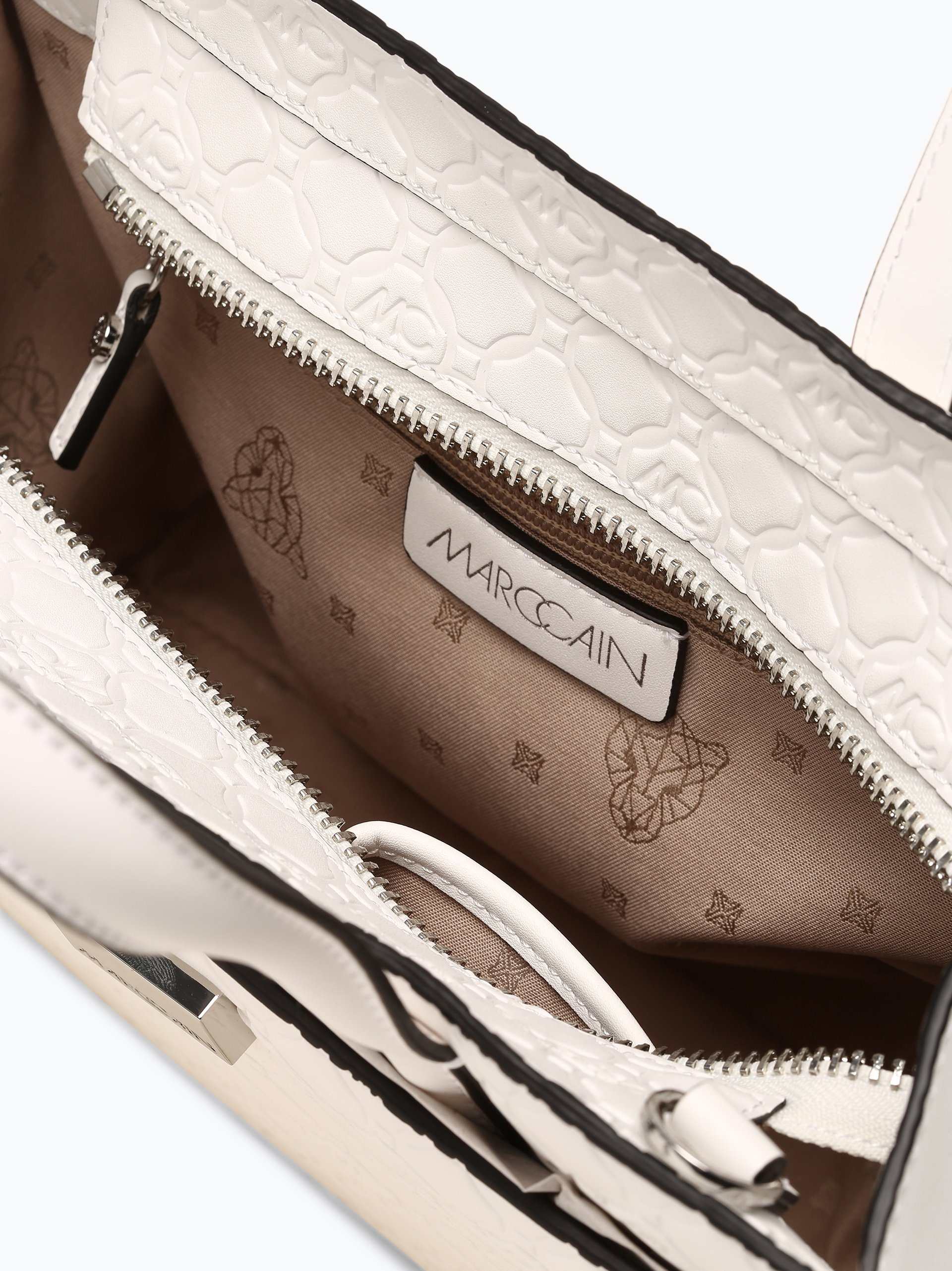 Marc Cain Bags & Shoes Torebka damska