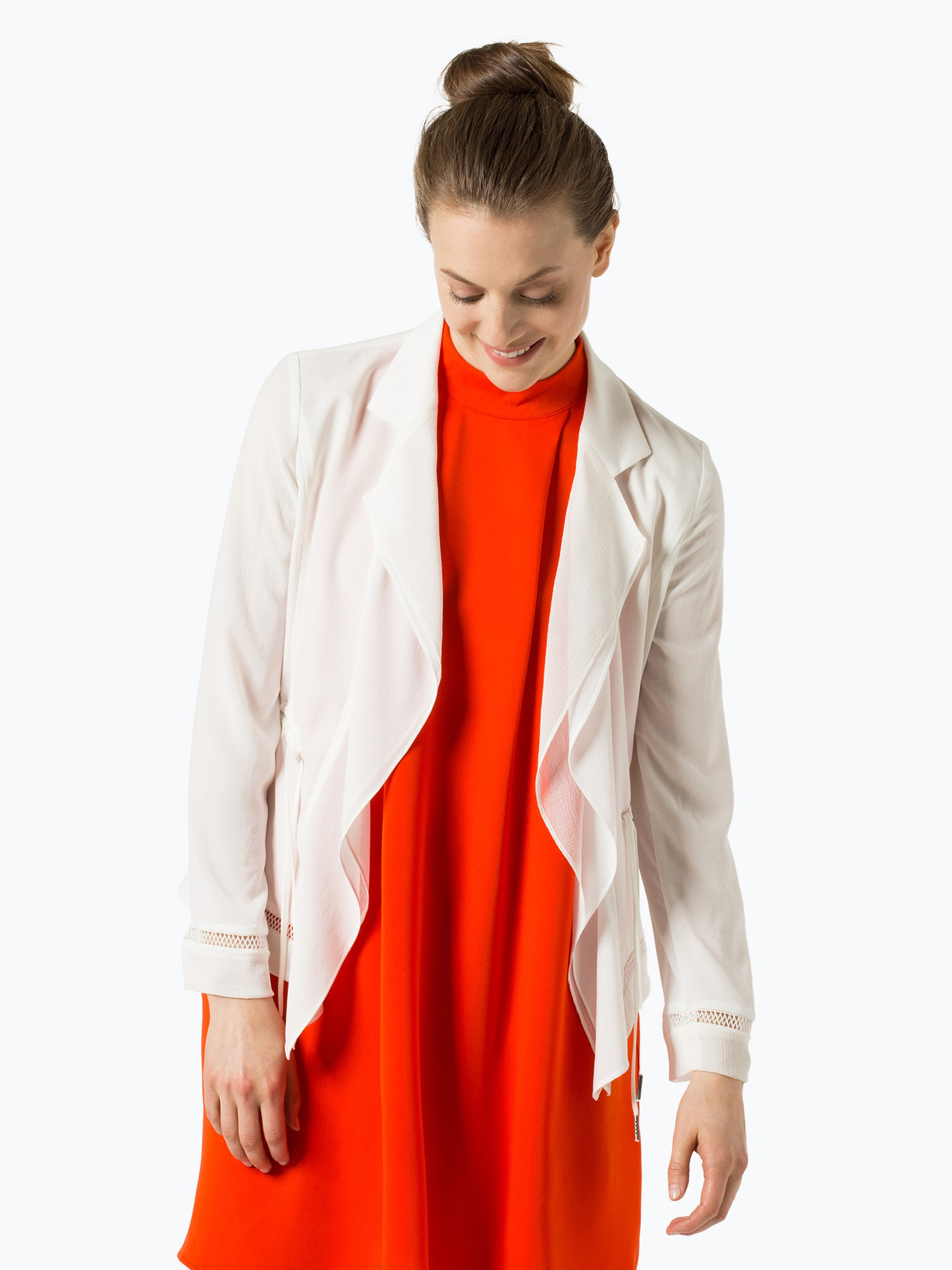 Marc Cain Collections Damen Blazer