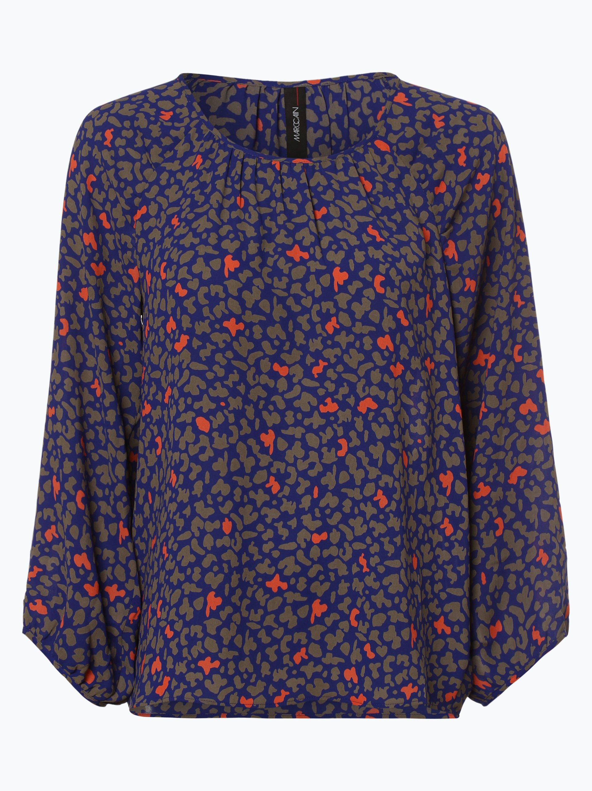 Marc Cain Collections Damen Bluse