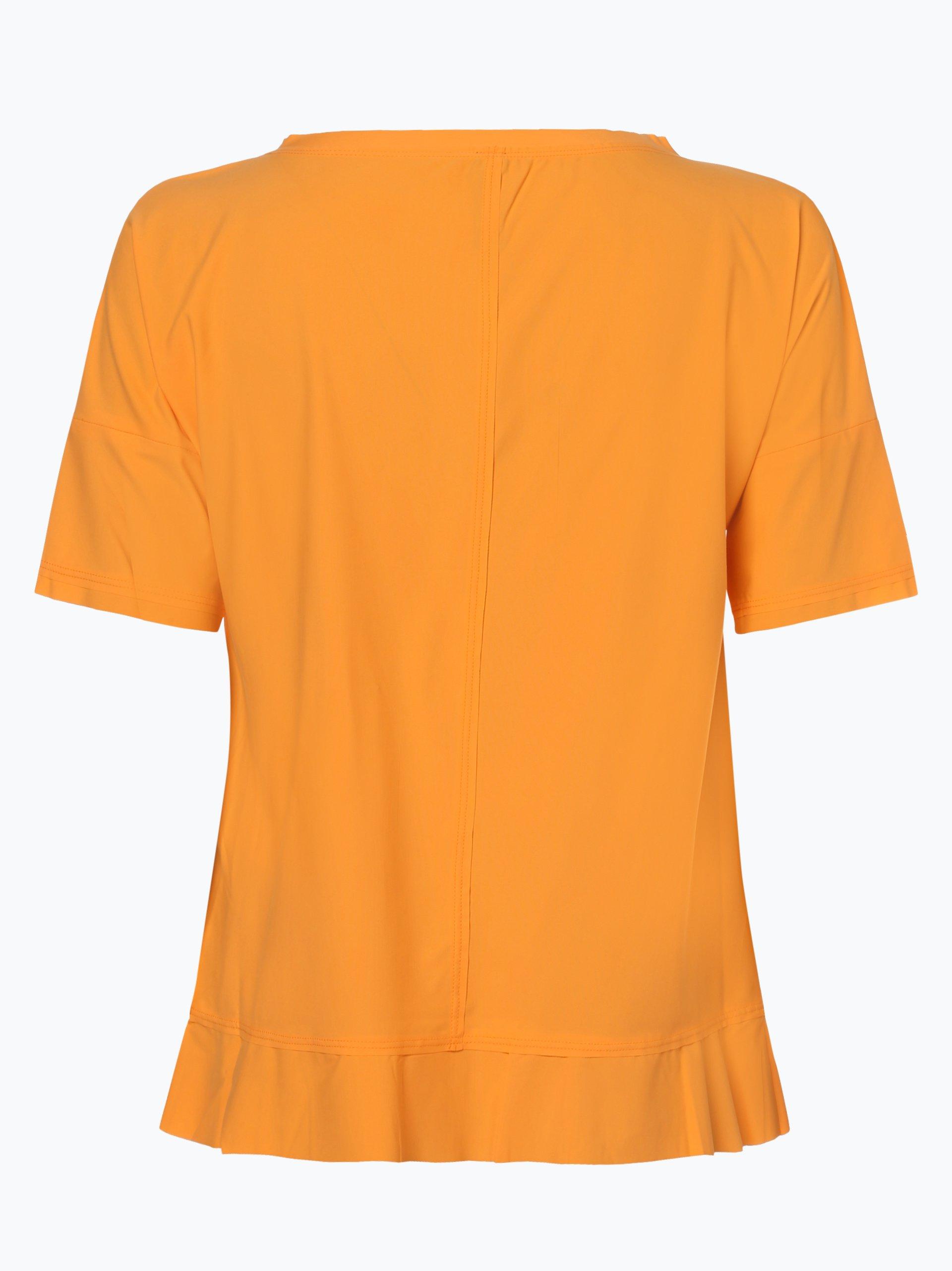 Marc Cain Collections Damen Blusenshirt