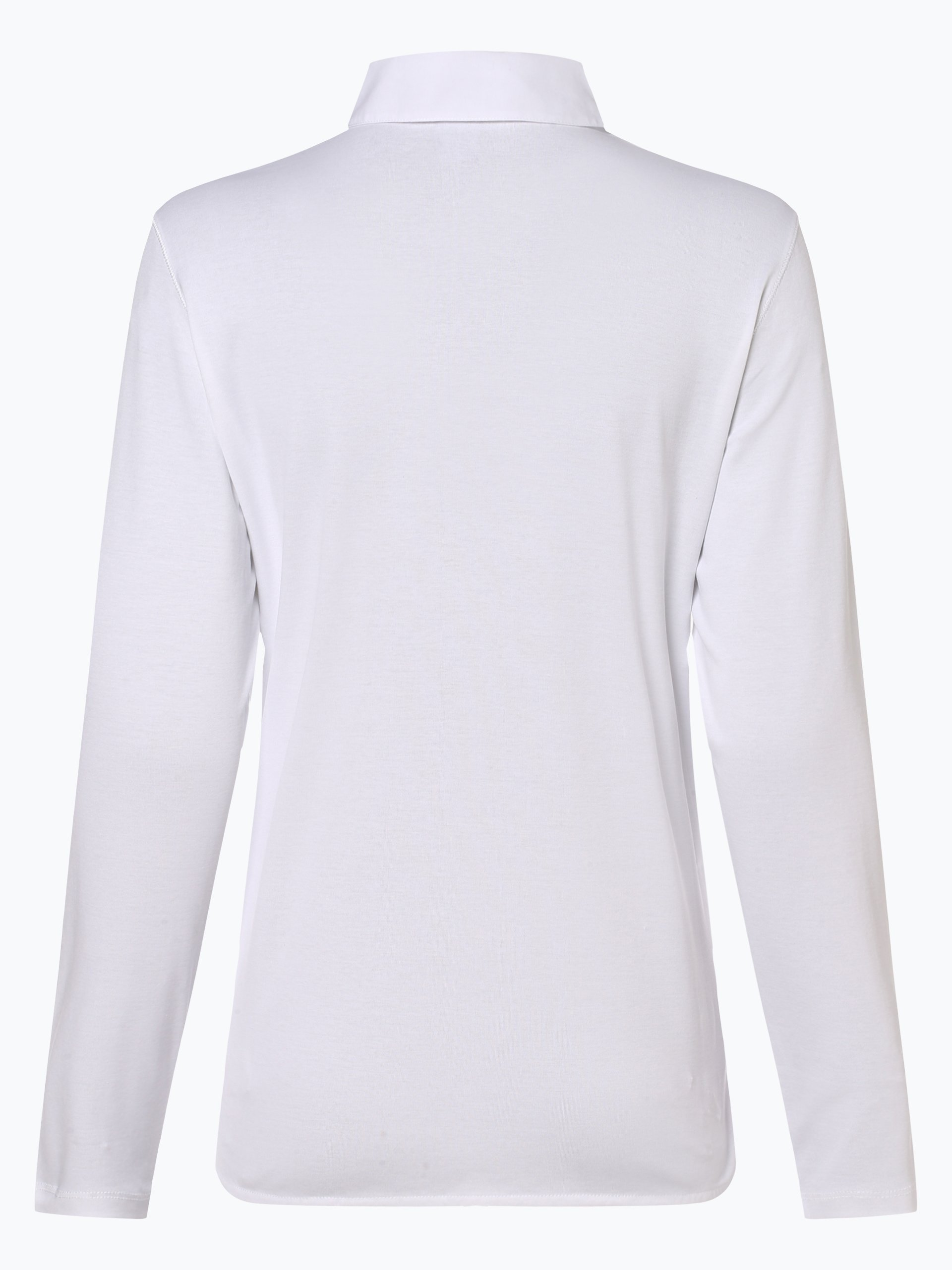 Marc Cain Collections Damen Blusenshirt