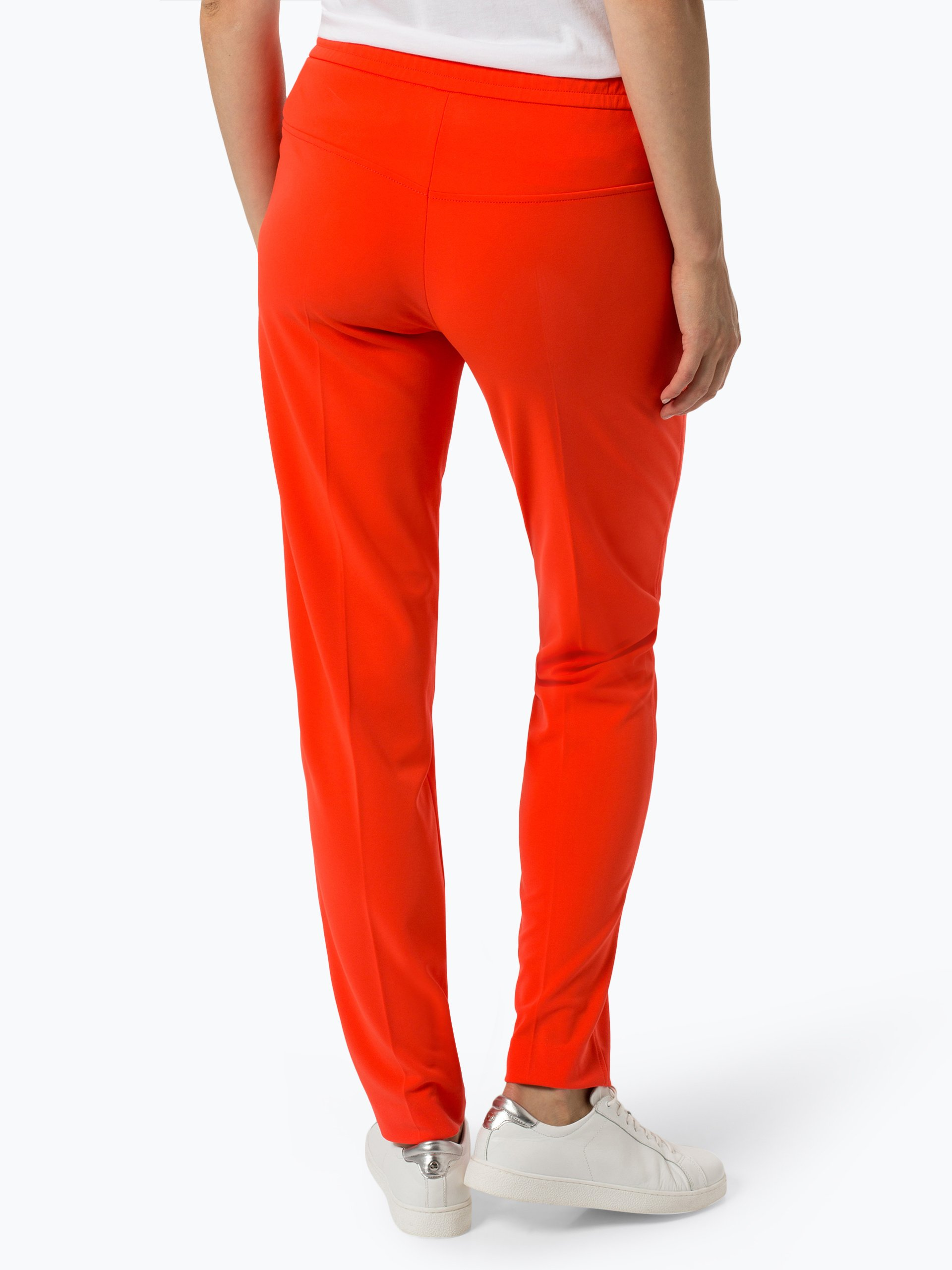 Marc Cain Collections Damen Hose