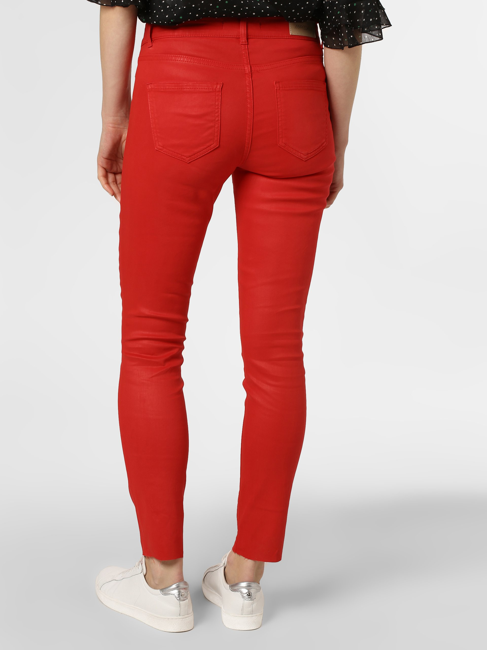 Marc Cain Collections Damen Jeans