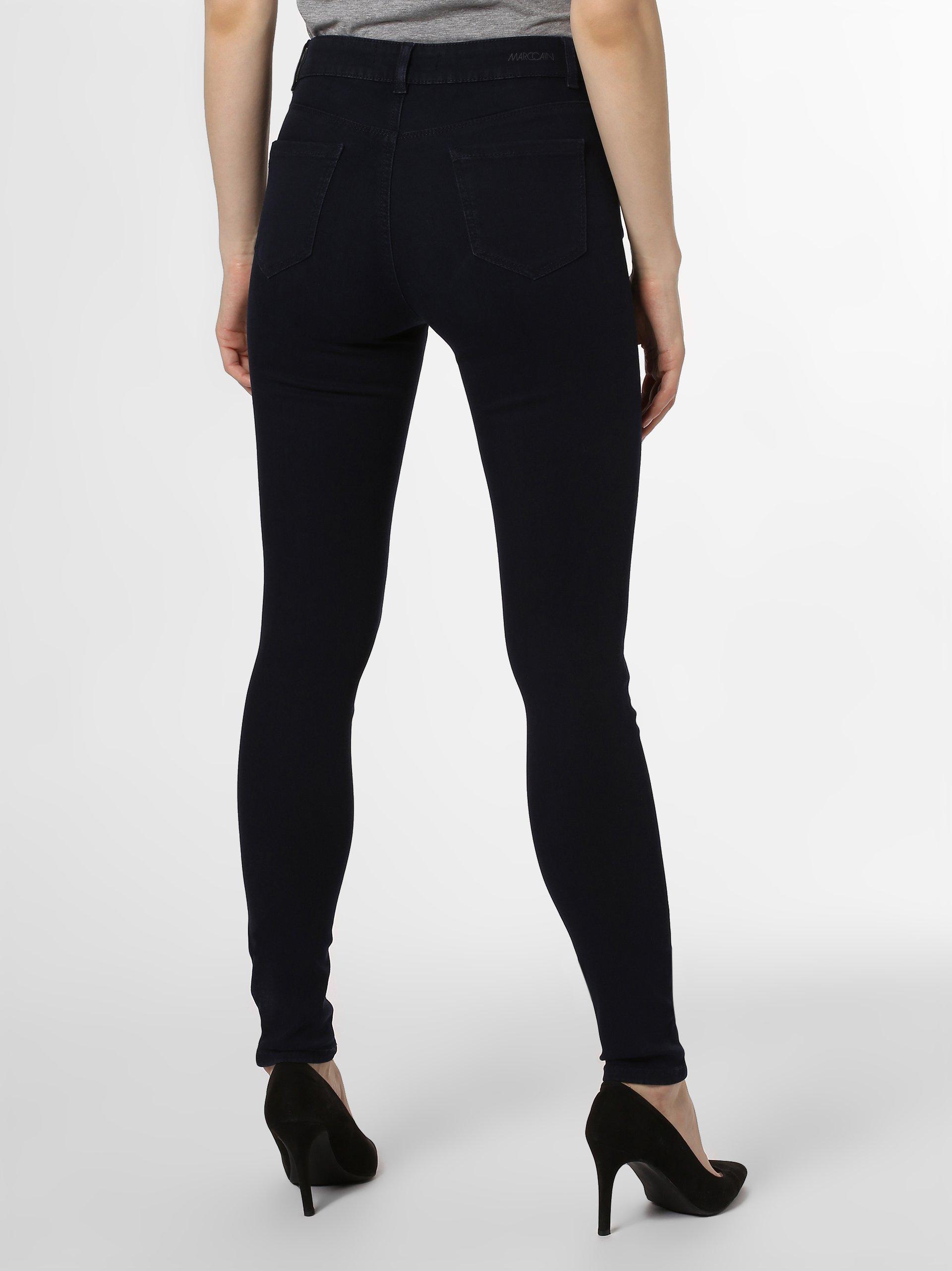 Marc Cain Collections Damen Jeans