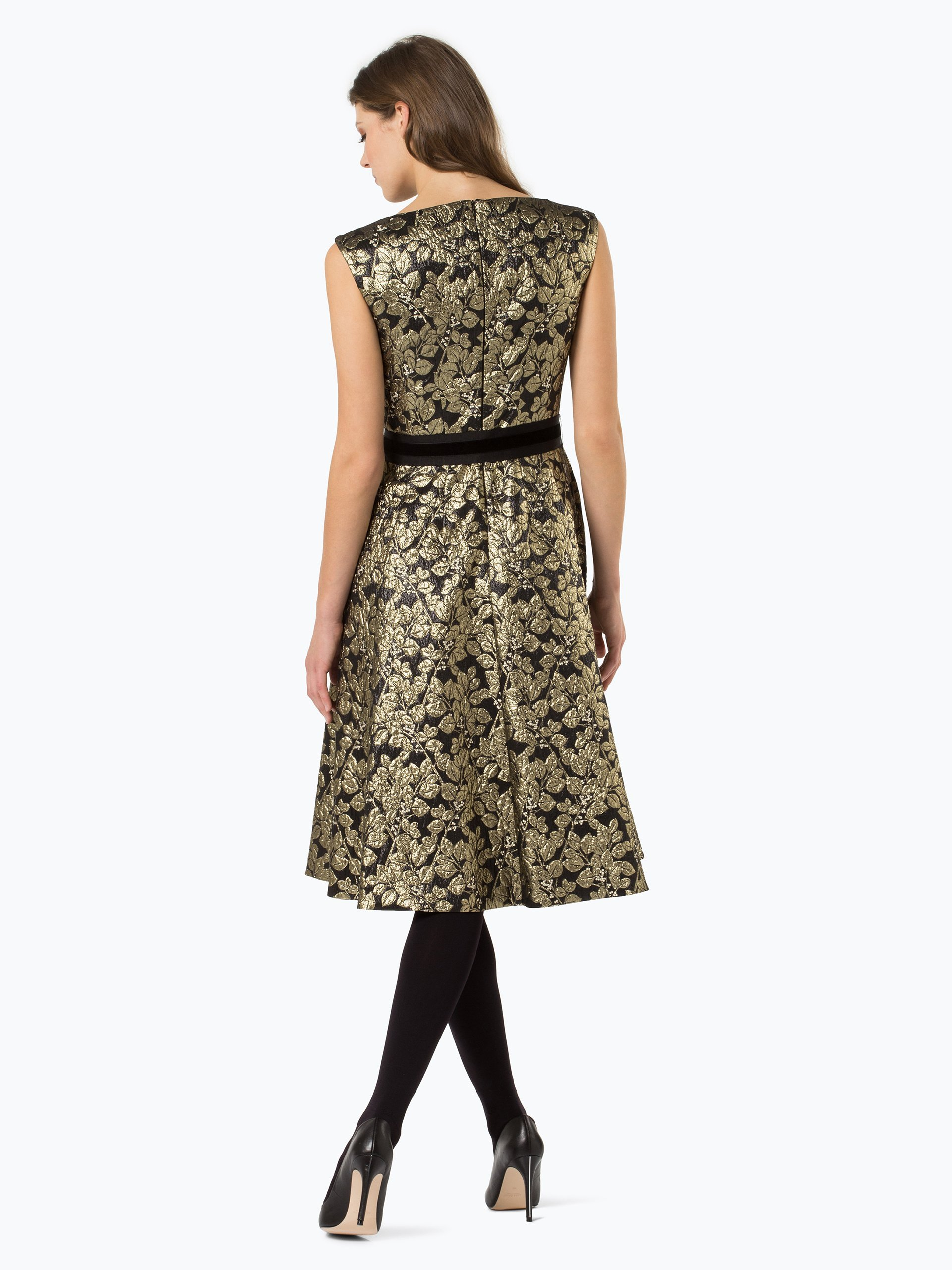 Marc Cain Collections Damen Kleid
