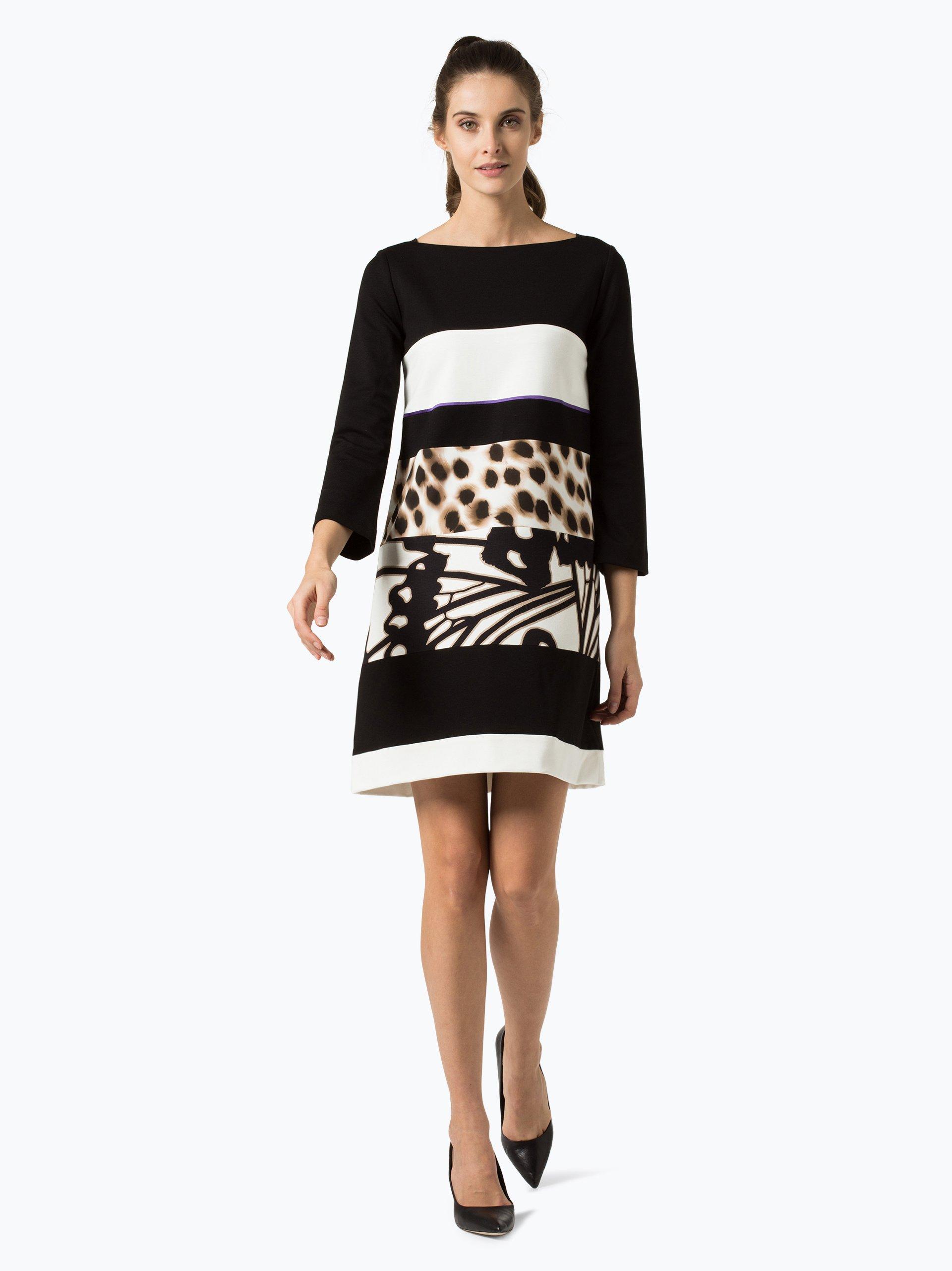 Marc Cain Collections Damen Kleid online kaufen   PEEK-UND ...