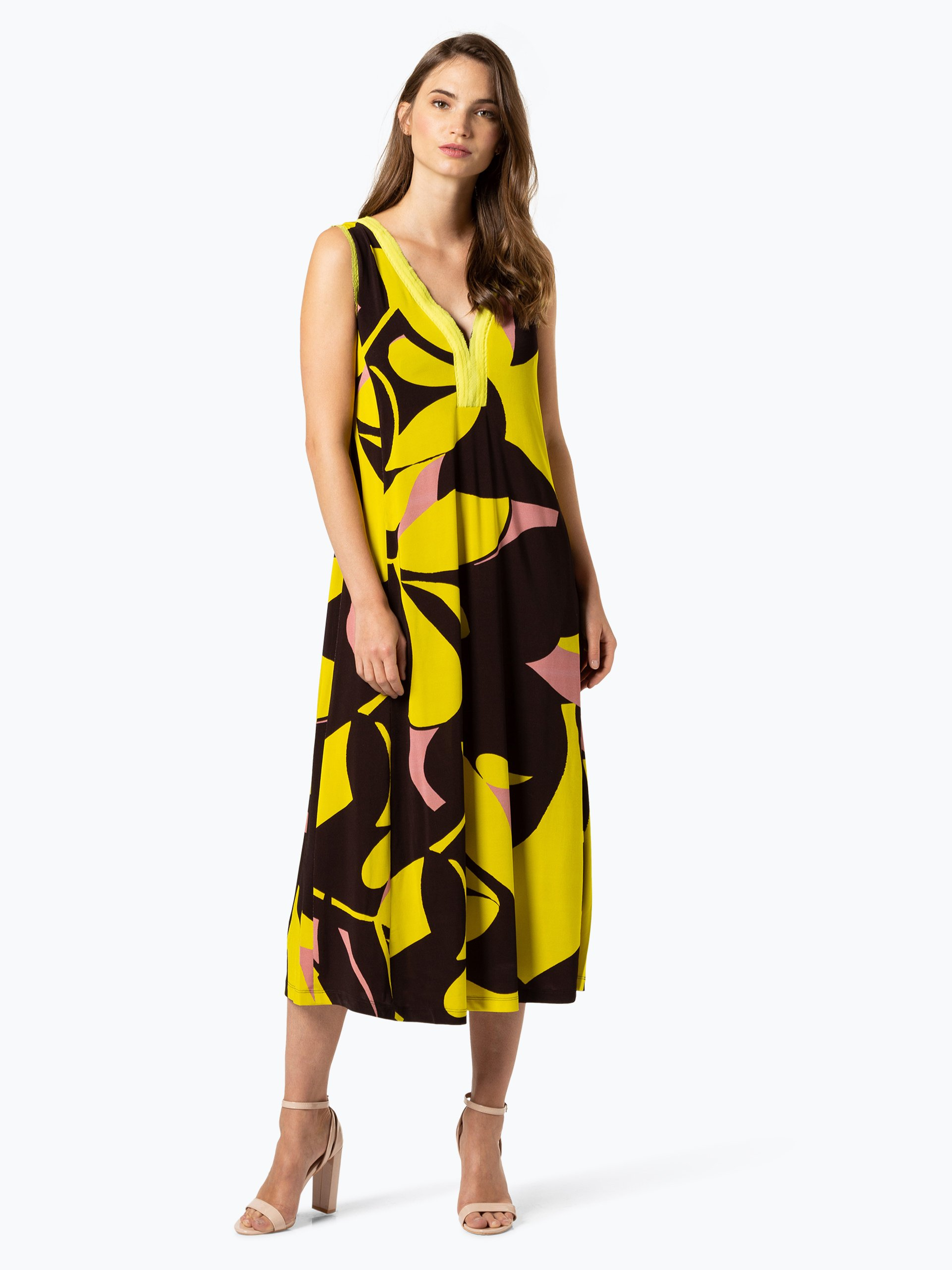 Marc Cain Collections Damen Kleid