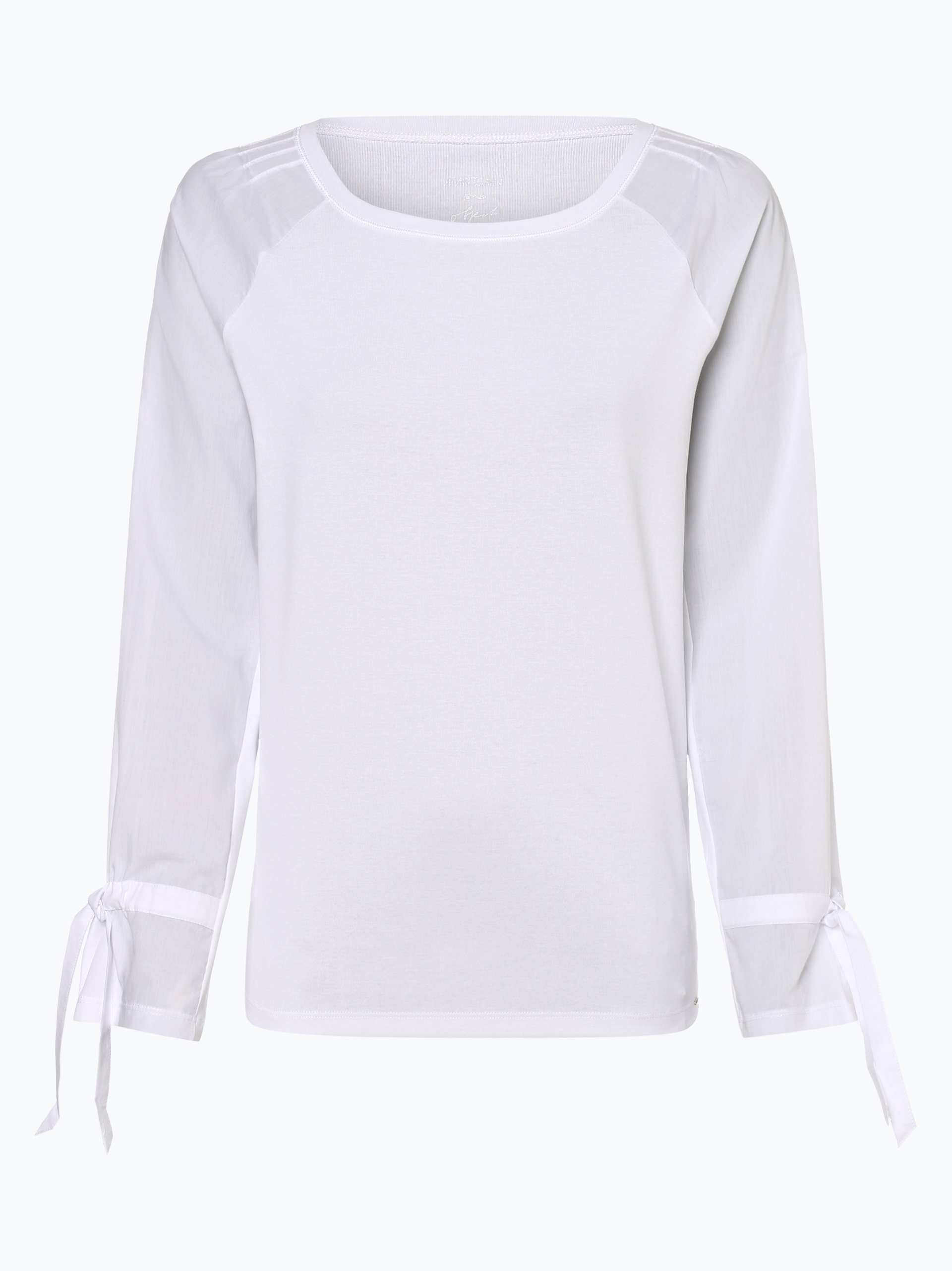Marc Cain Collections Damen Langarmshirt