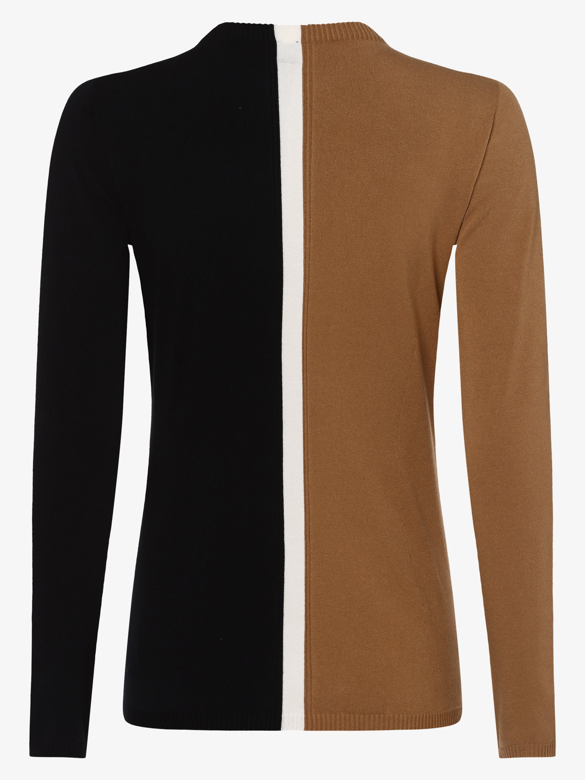Marc Cain Collections Damen Pullover