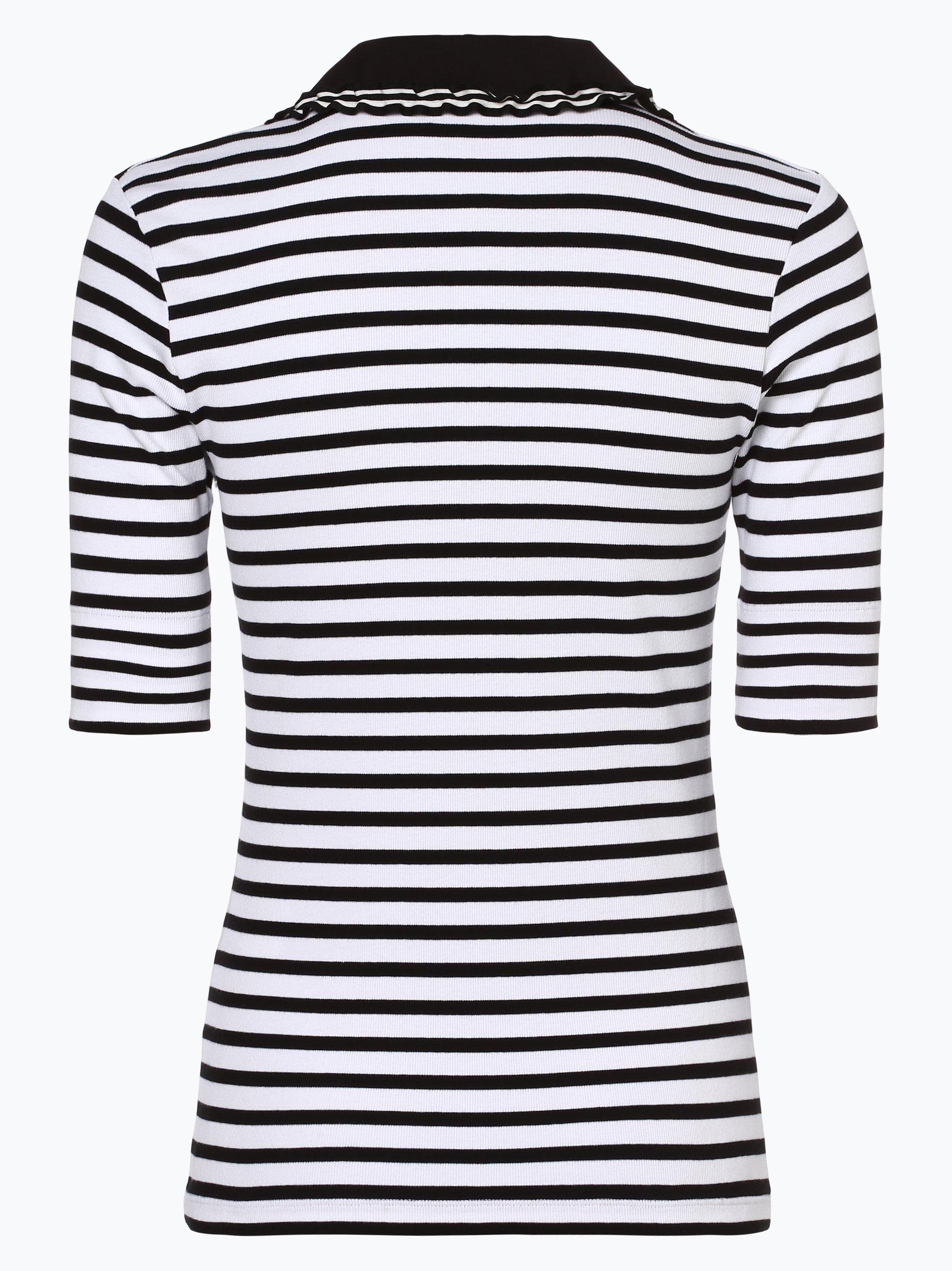 Marc Cain Collections Damen Shirt