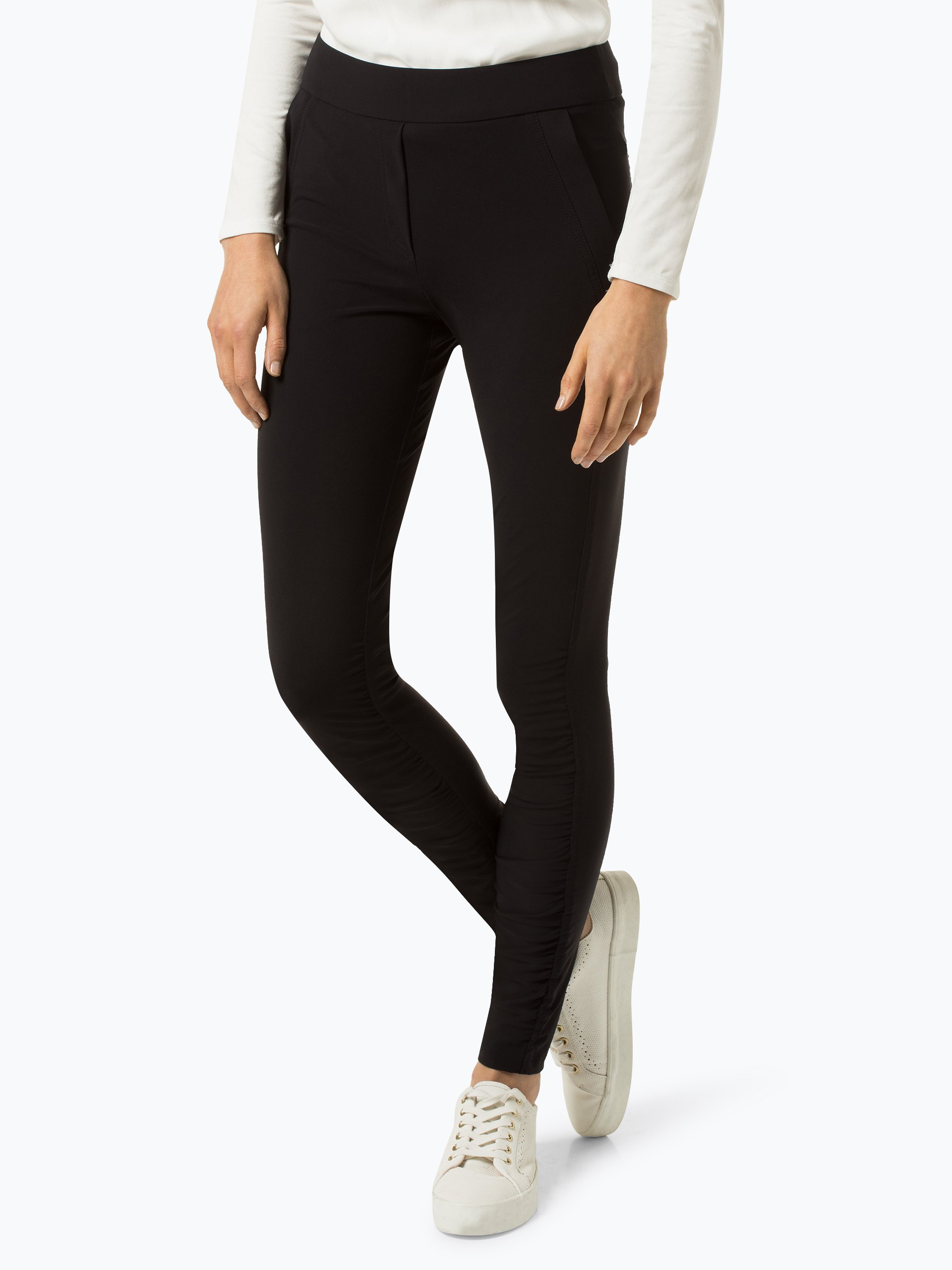 Marc Cain Collections Damen Sportswear Hose