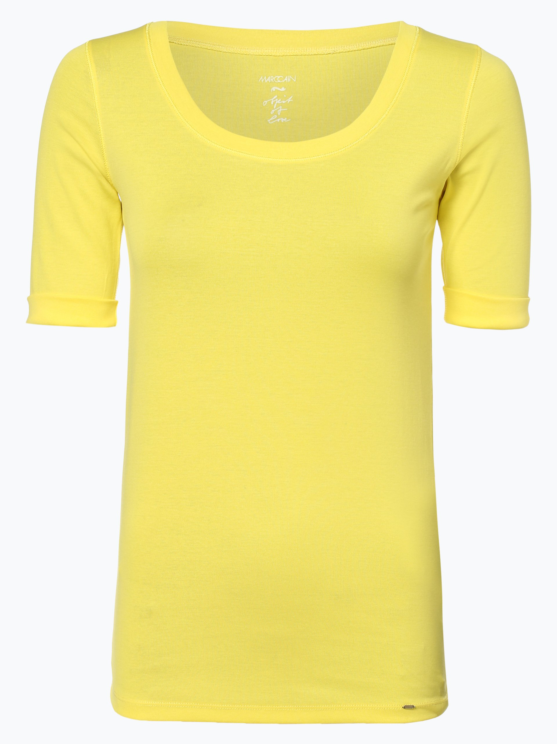 Marc Cain Collections Damen T-Shirt