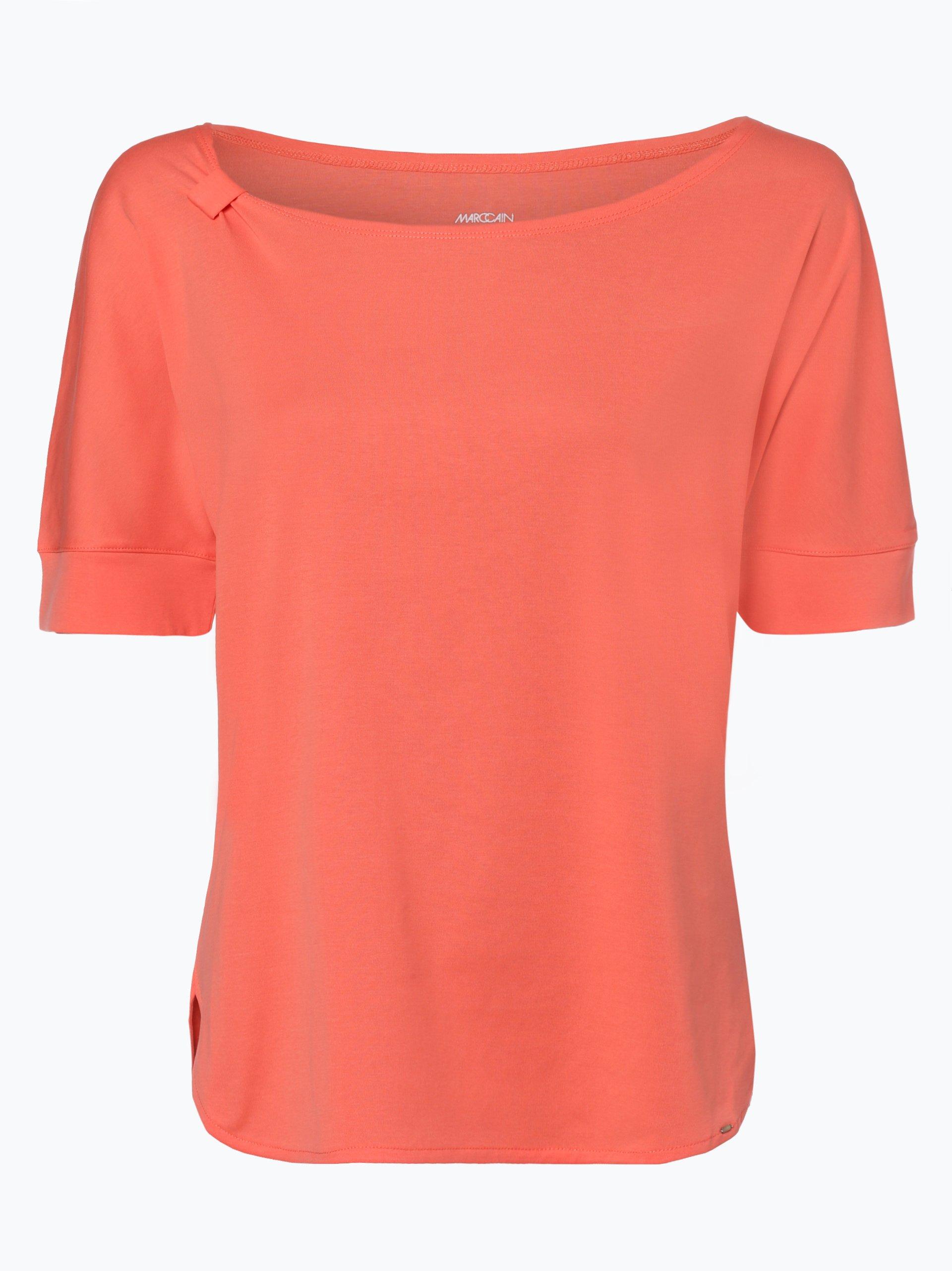Marc Cain Collections Damen T-Shirt