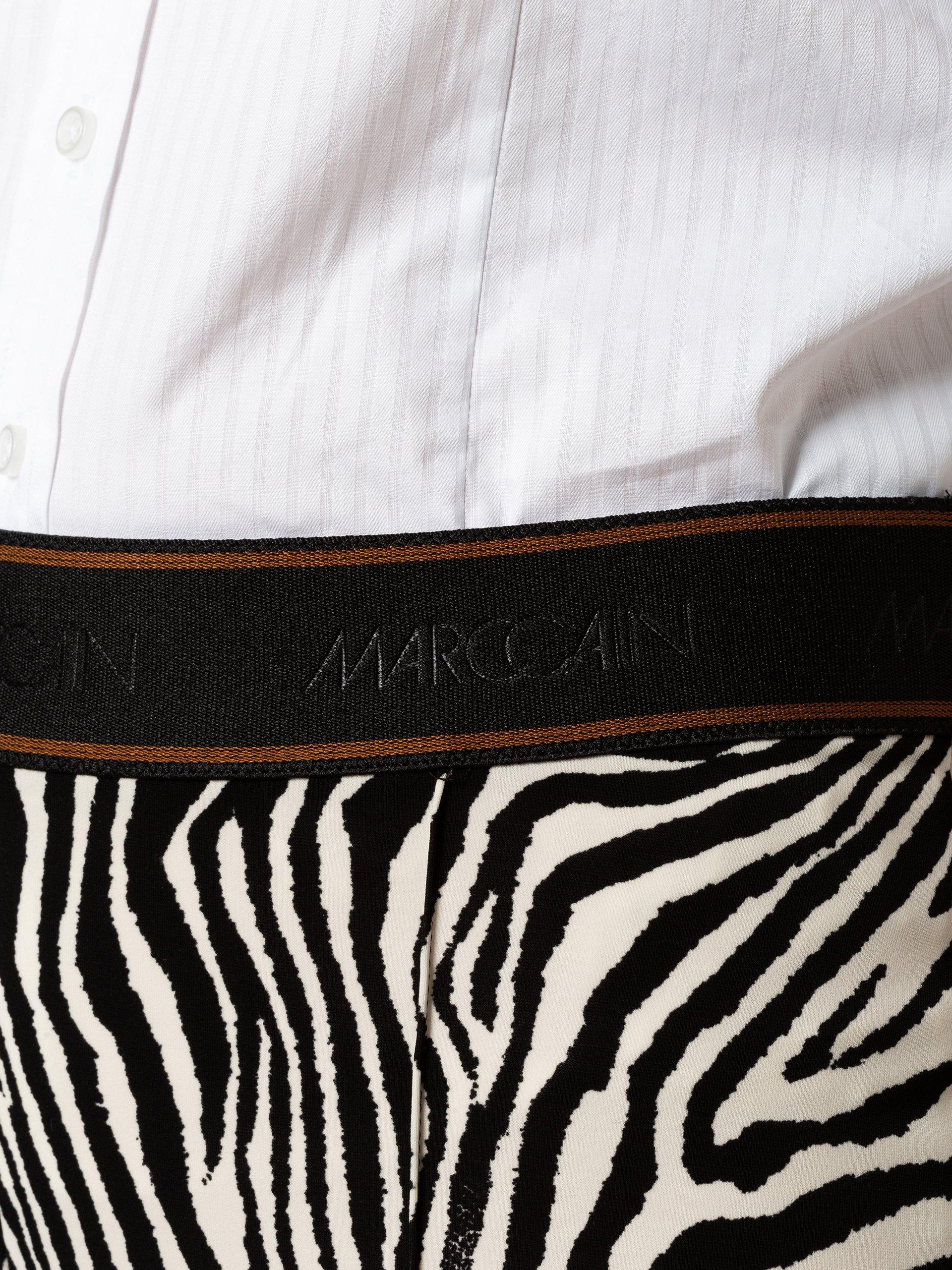Marc Cain Collections Spodnie damskie