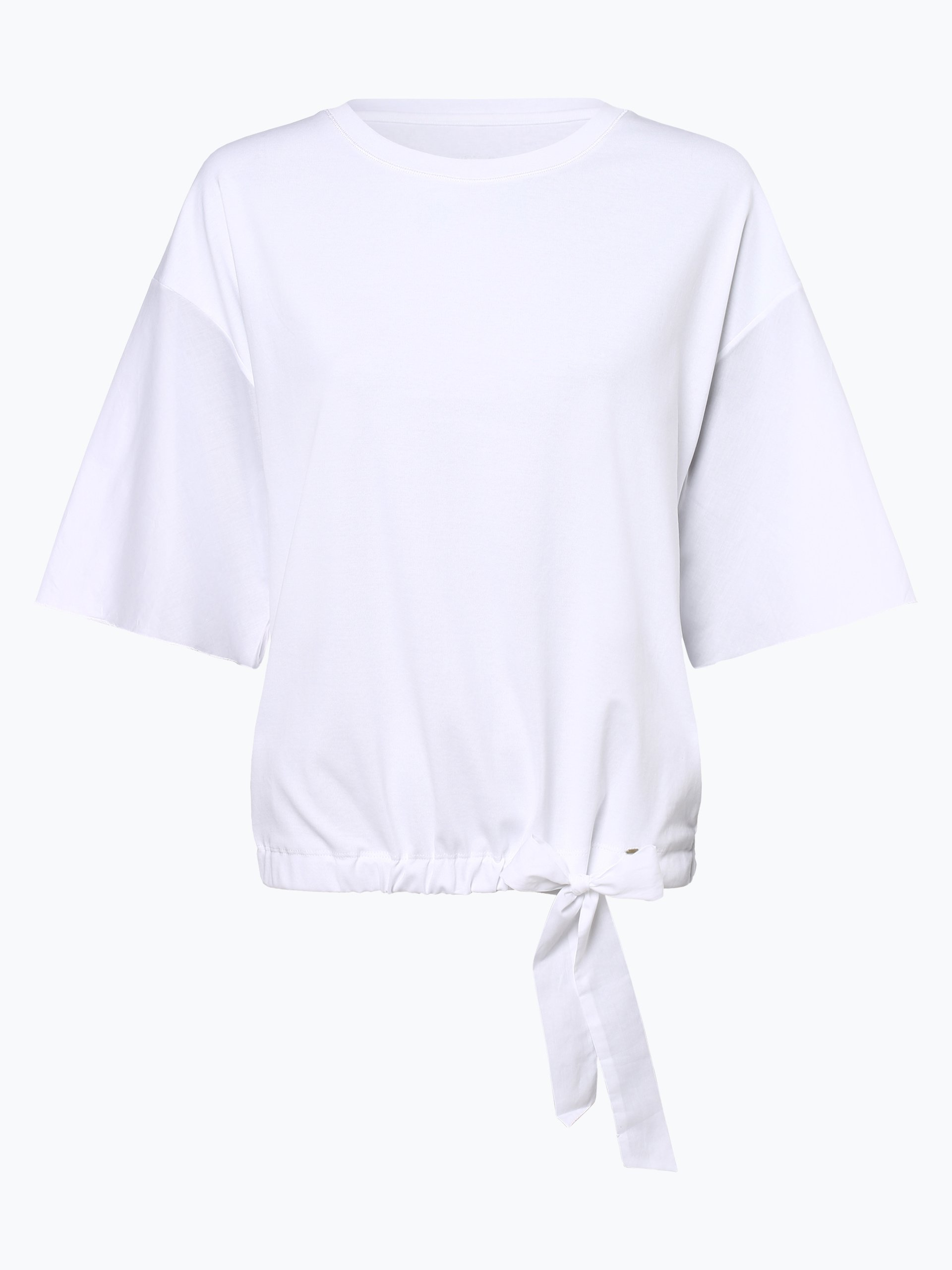 Marc Cain Collections T-shirt damski