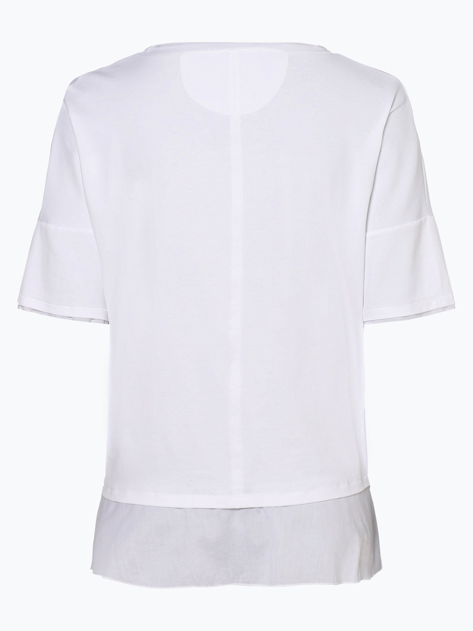 Marc Cain Collections T-shirt damski