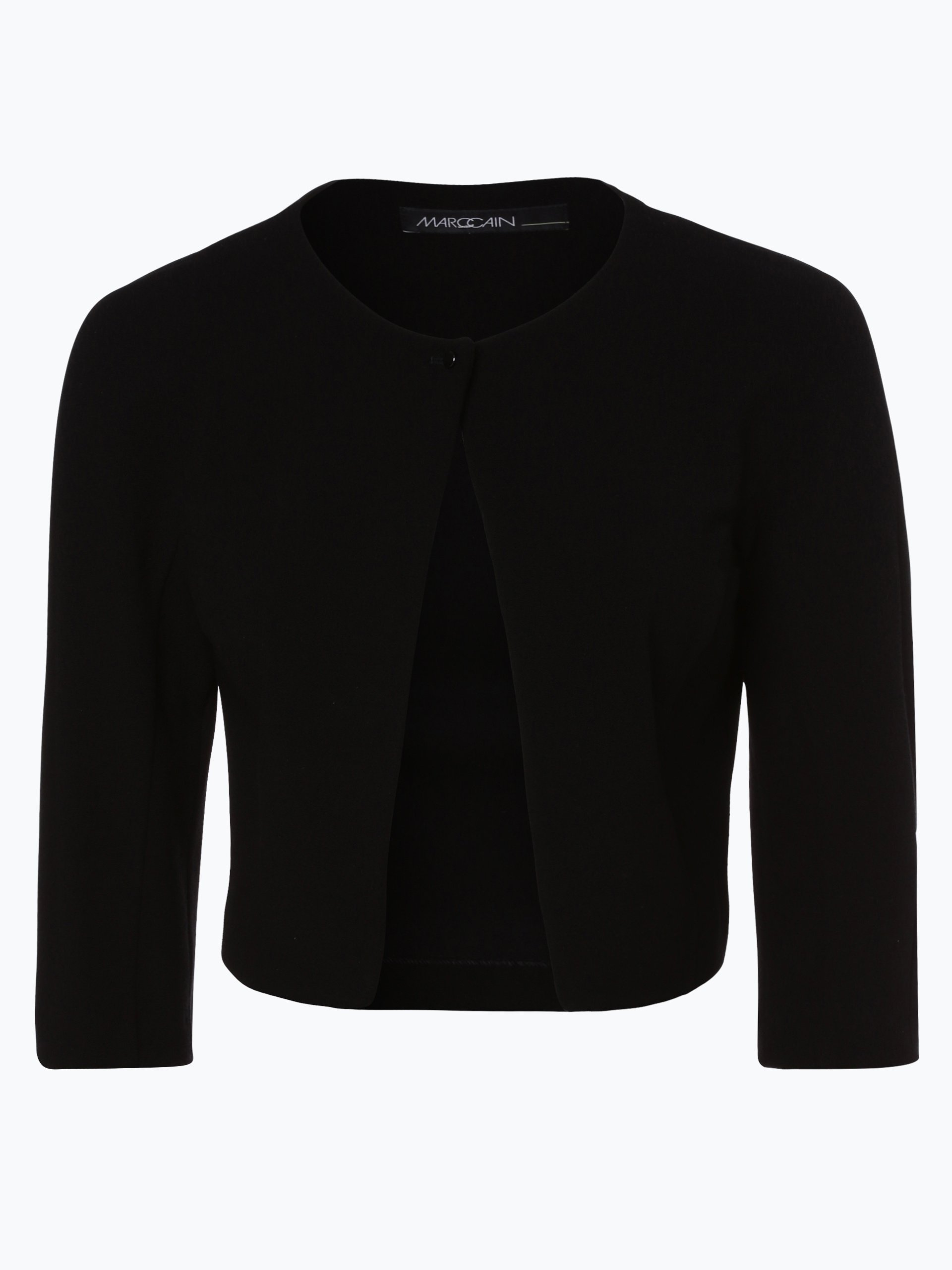 Marc Cain Essentials Damen Bolero