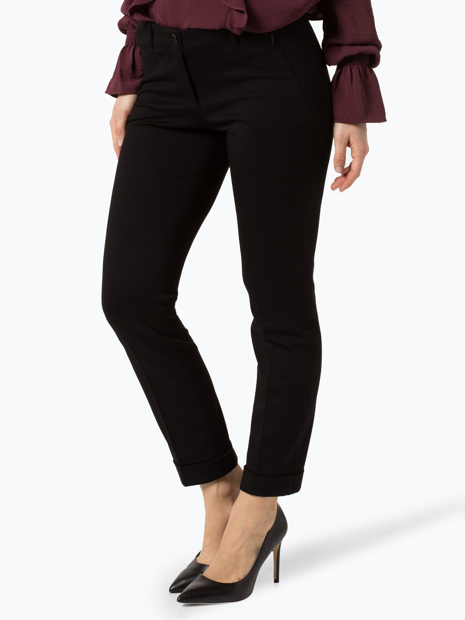 Marc Cain Essentials Damen Hose
