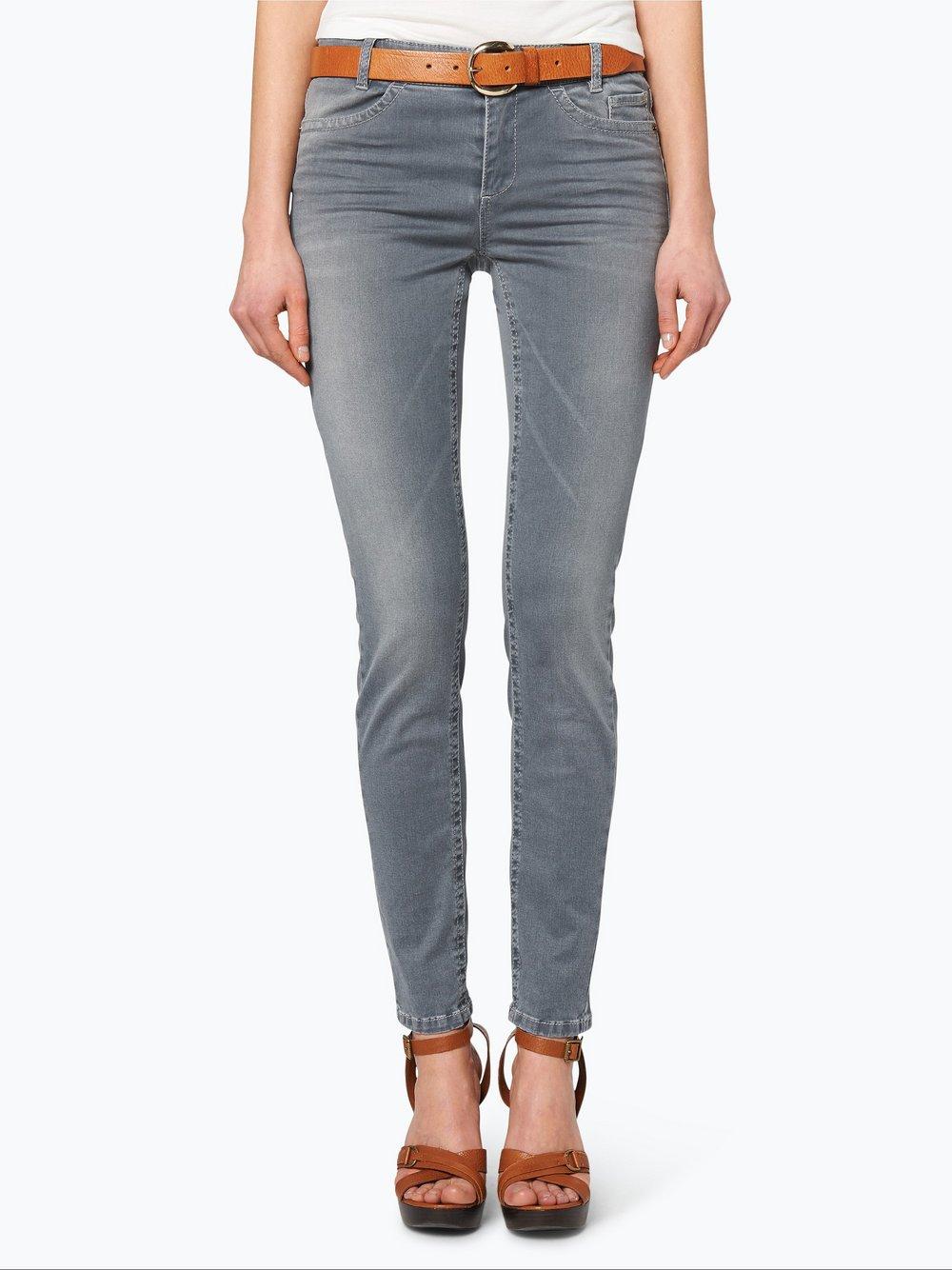Marc Cain Essentials Damen Jeans-0