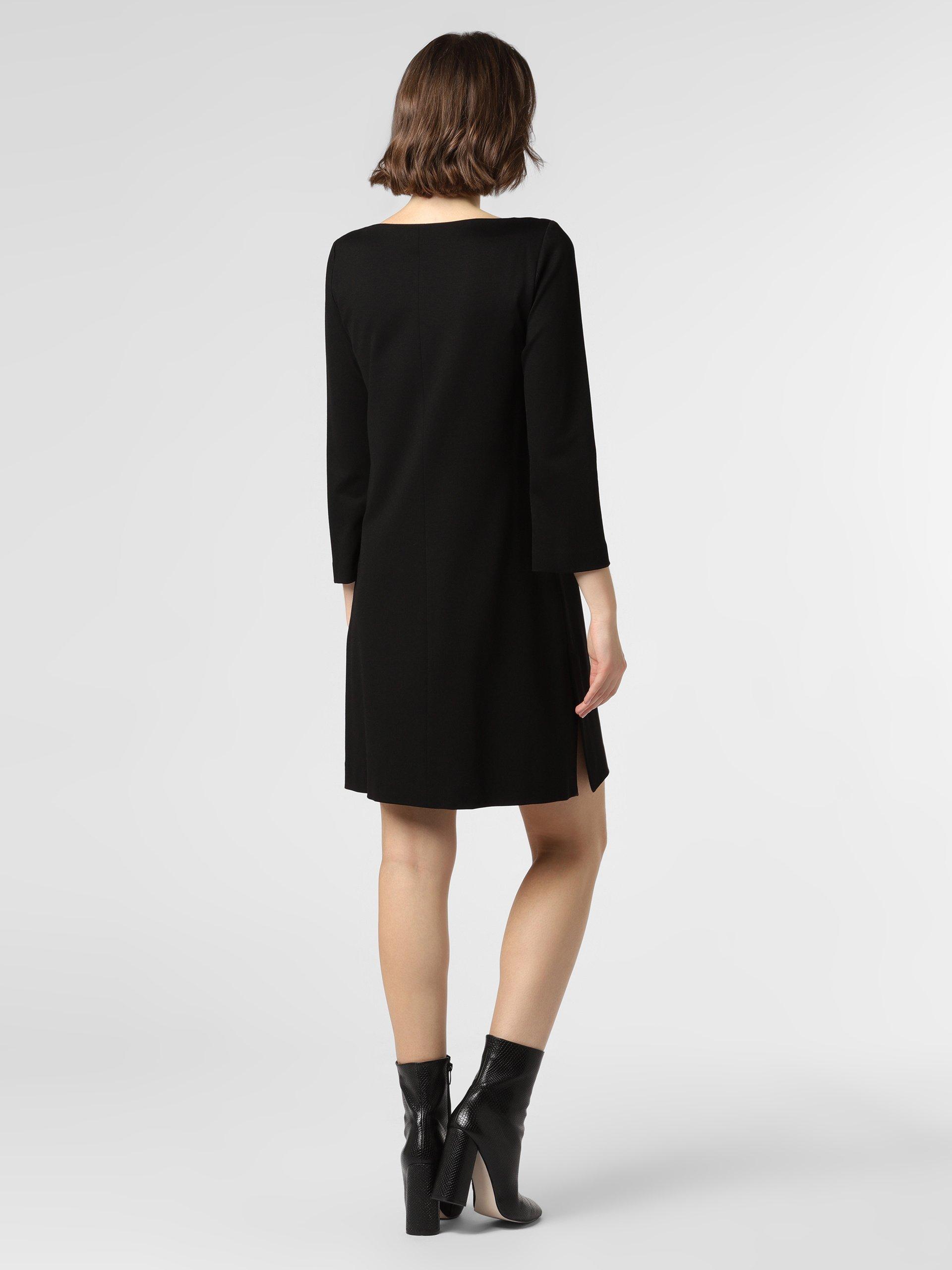 Marc Cain Essentials Damen Kleid