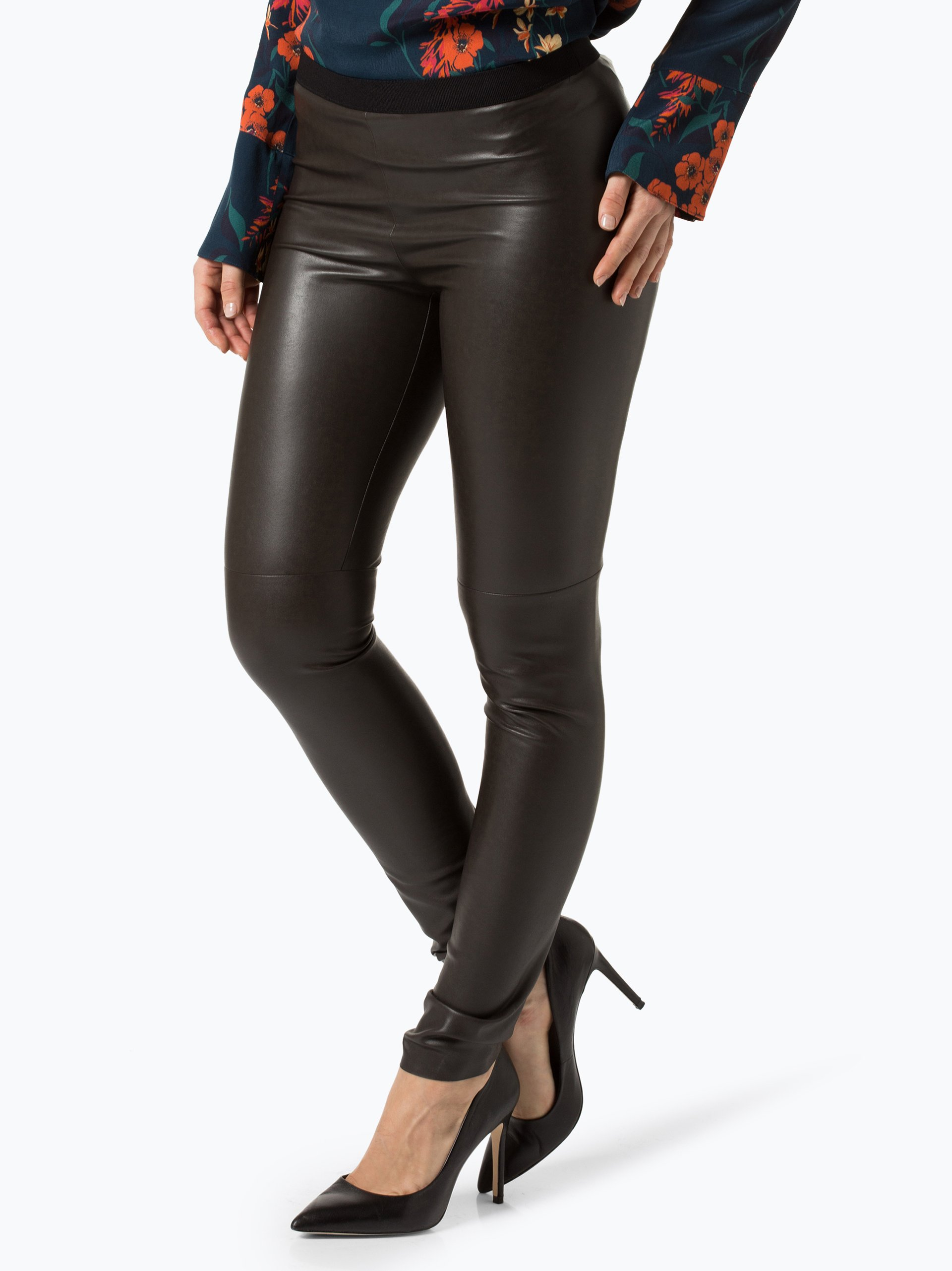 Marc Cain Essentials Damen Leggings