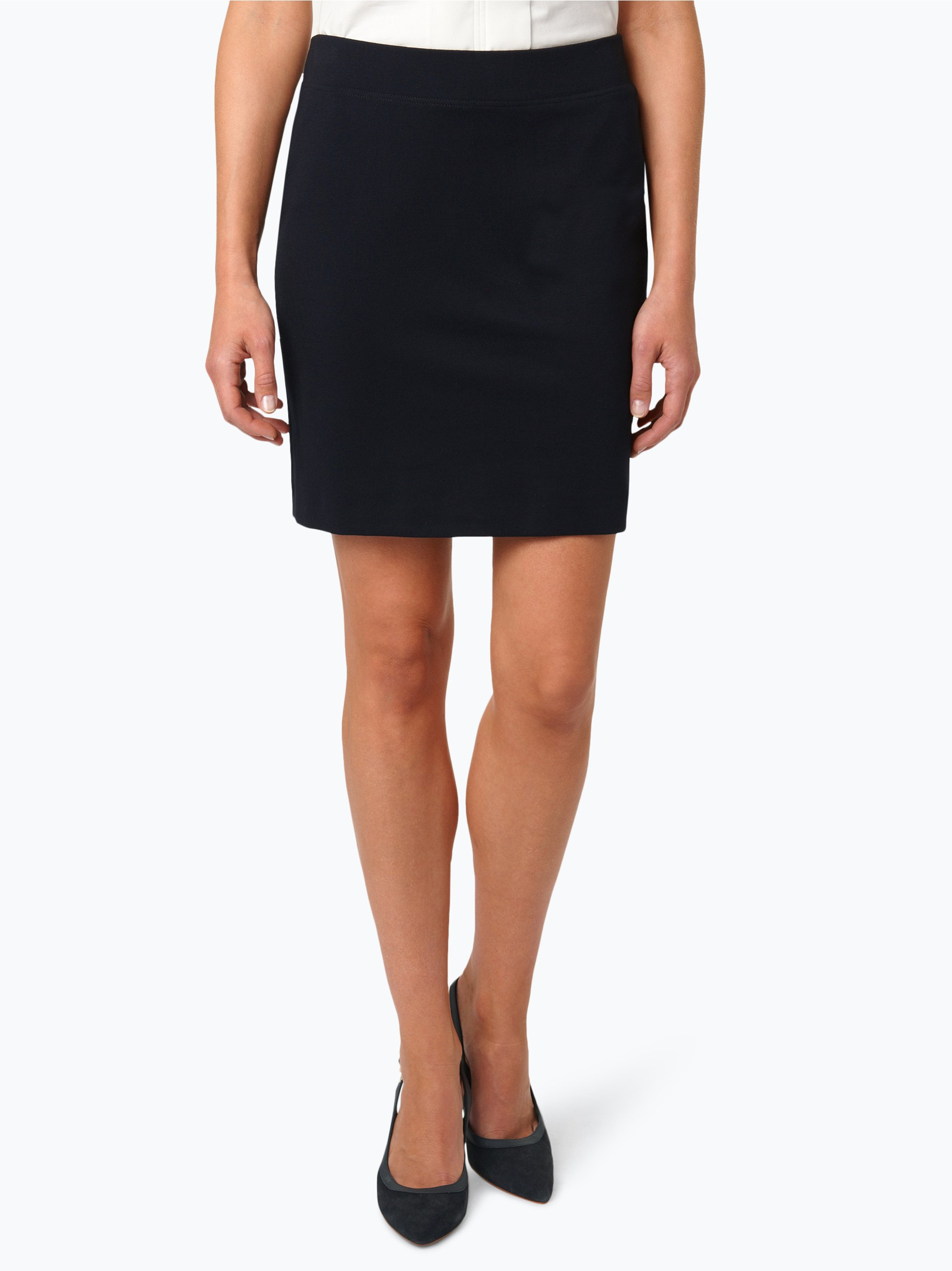 Marc Cain Essentials Damen Rocks