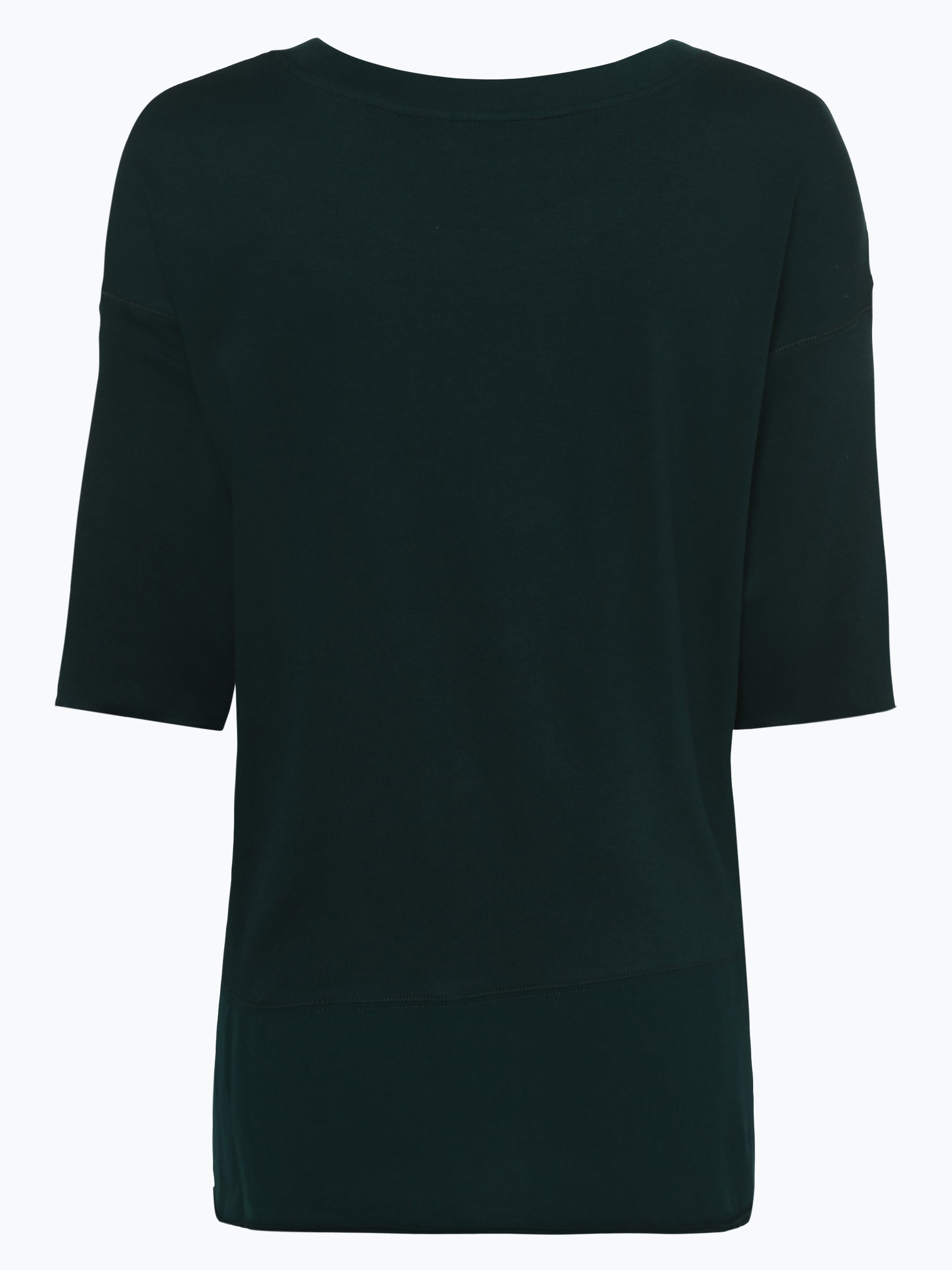 Marc Cain Sports Damen Blusenshirt