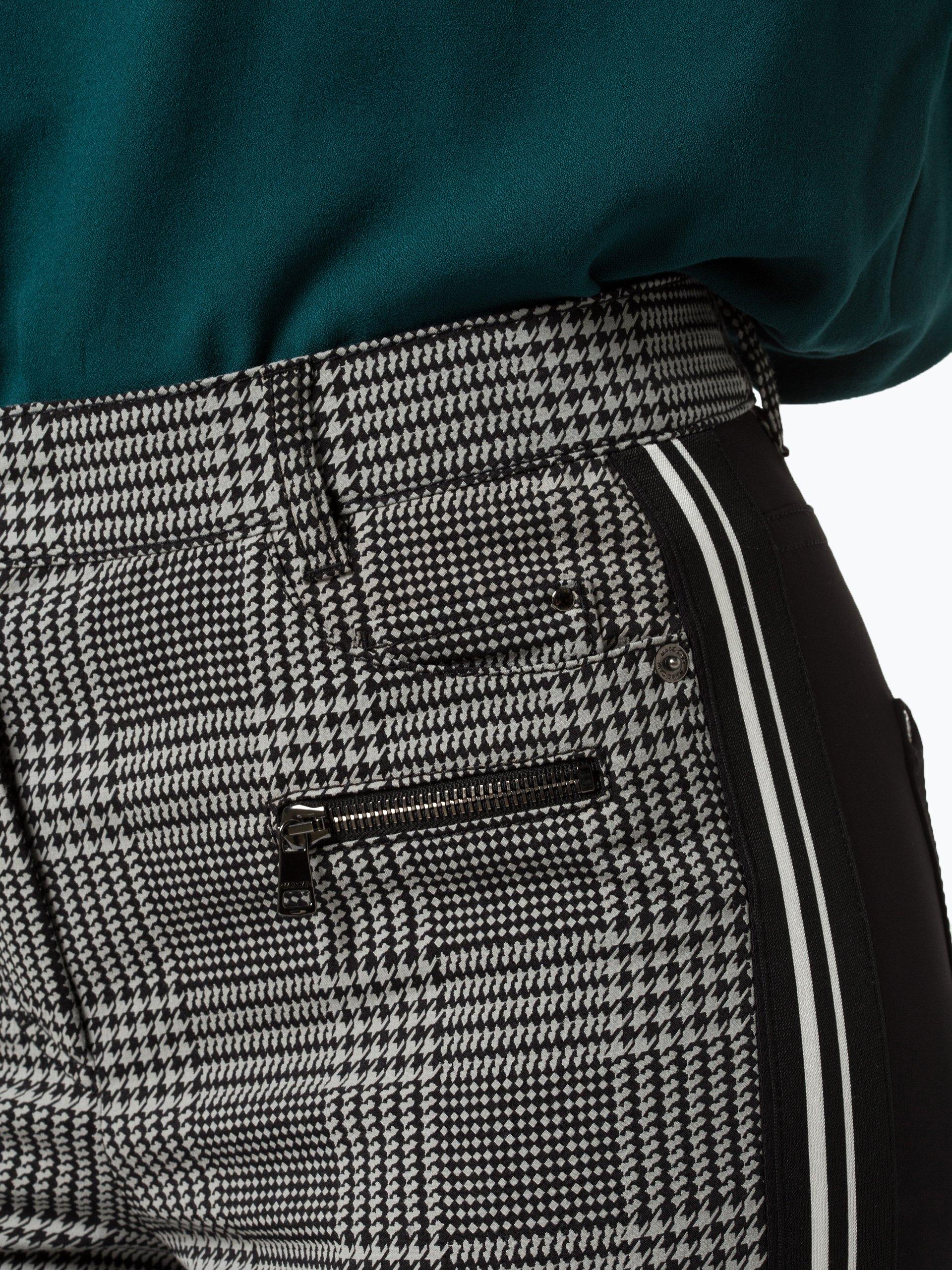 kauf verkauf üppiges Design Größe 40 Marc Cain Sports Damen Hose online kaufen | PEEK-UND ...