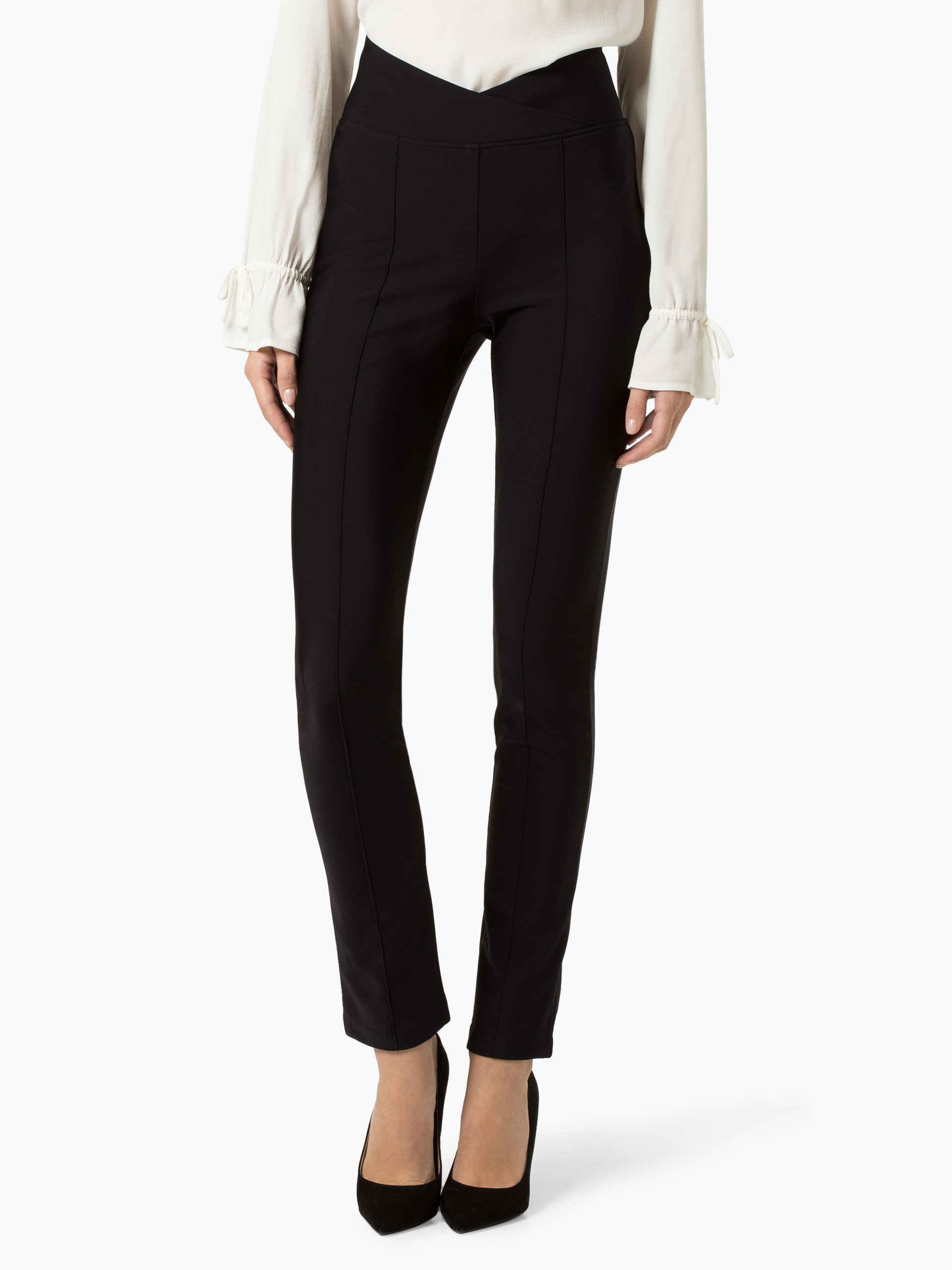 Marc Cain Sports Damen Hose