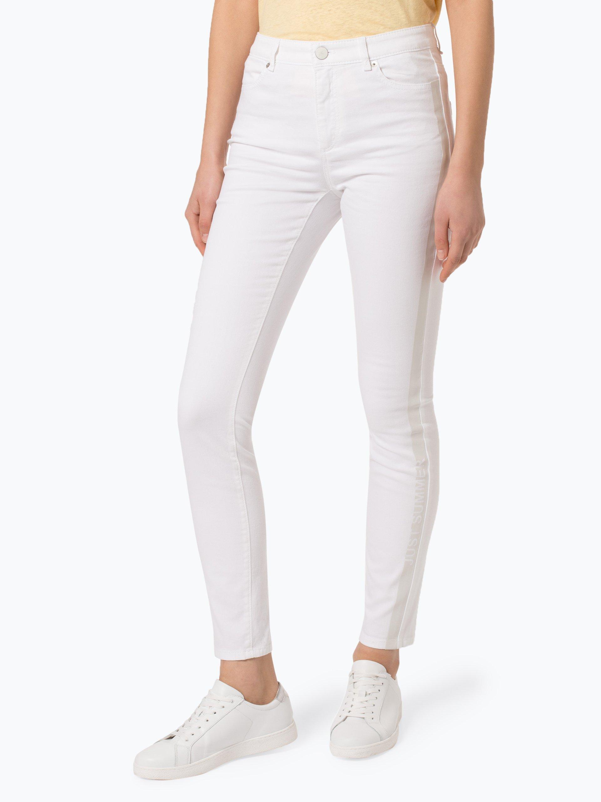 Marc Cain Sports Damen Jeans