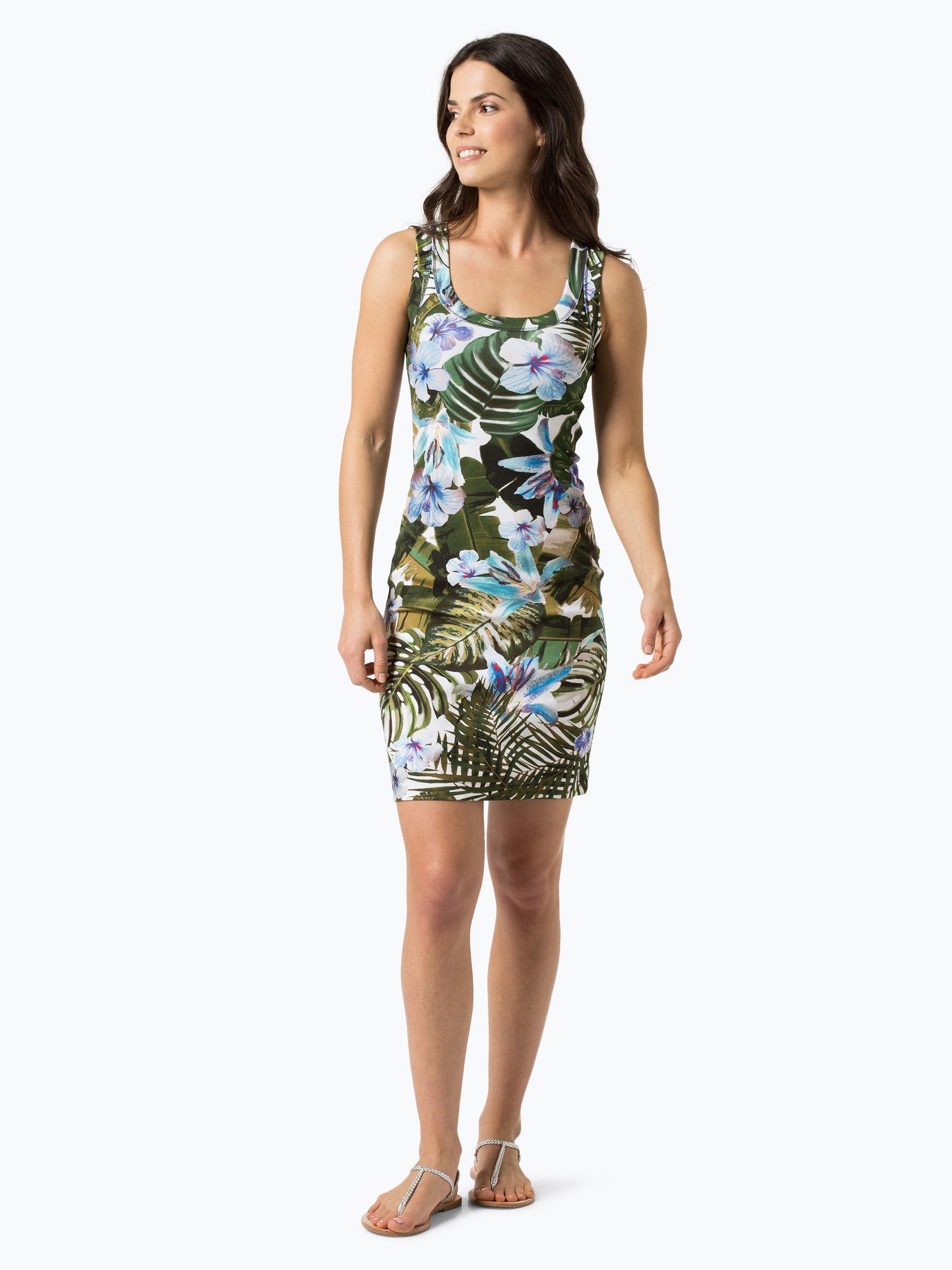 Marc Cain Sports Damen Kleid online kaufen   PEEK-UND ...