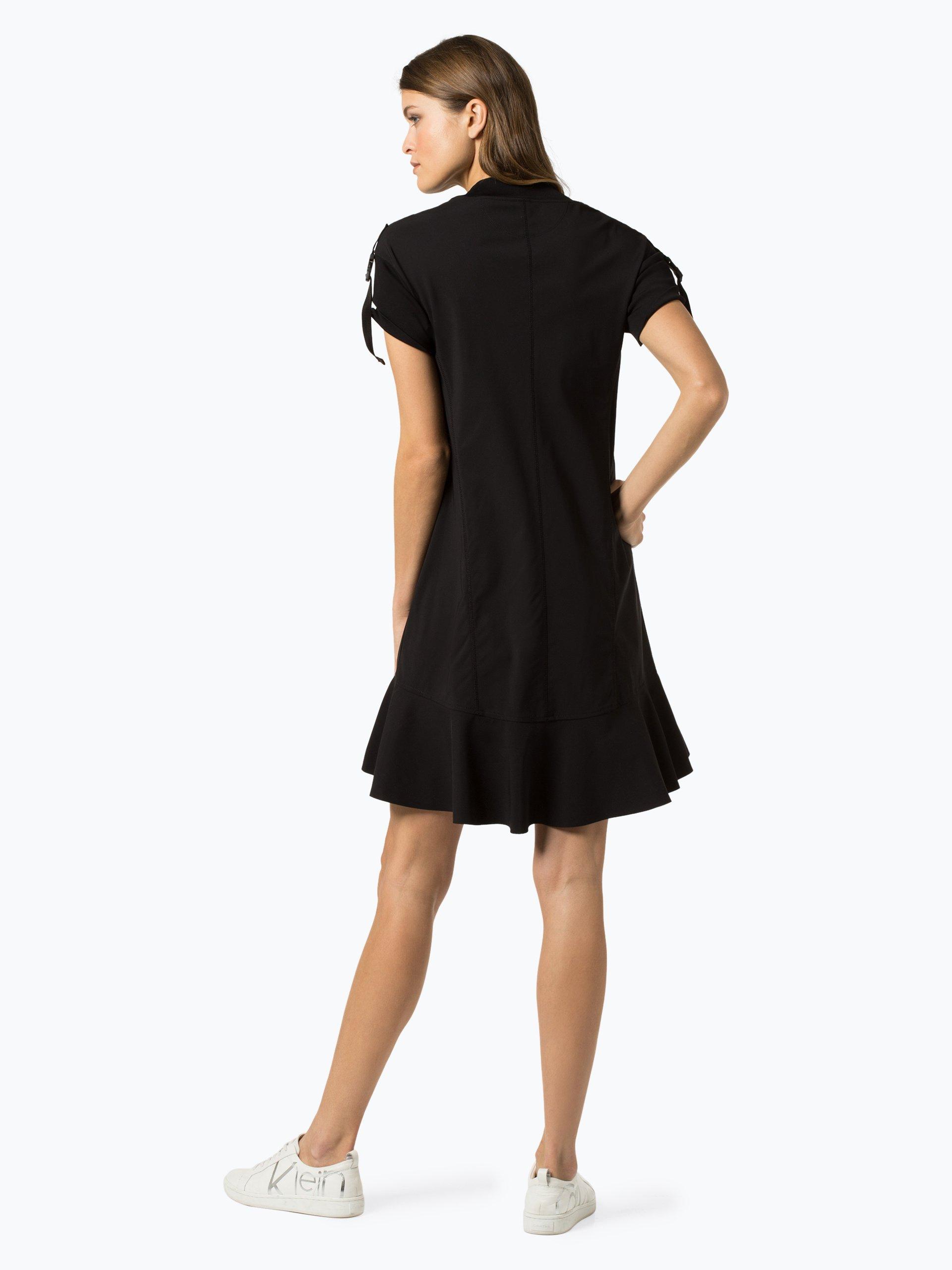 Marc Cain Sports Damen Kleid