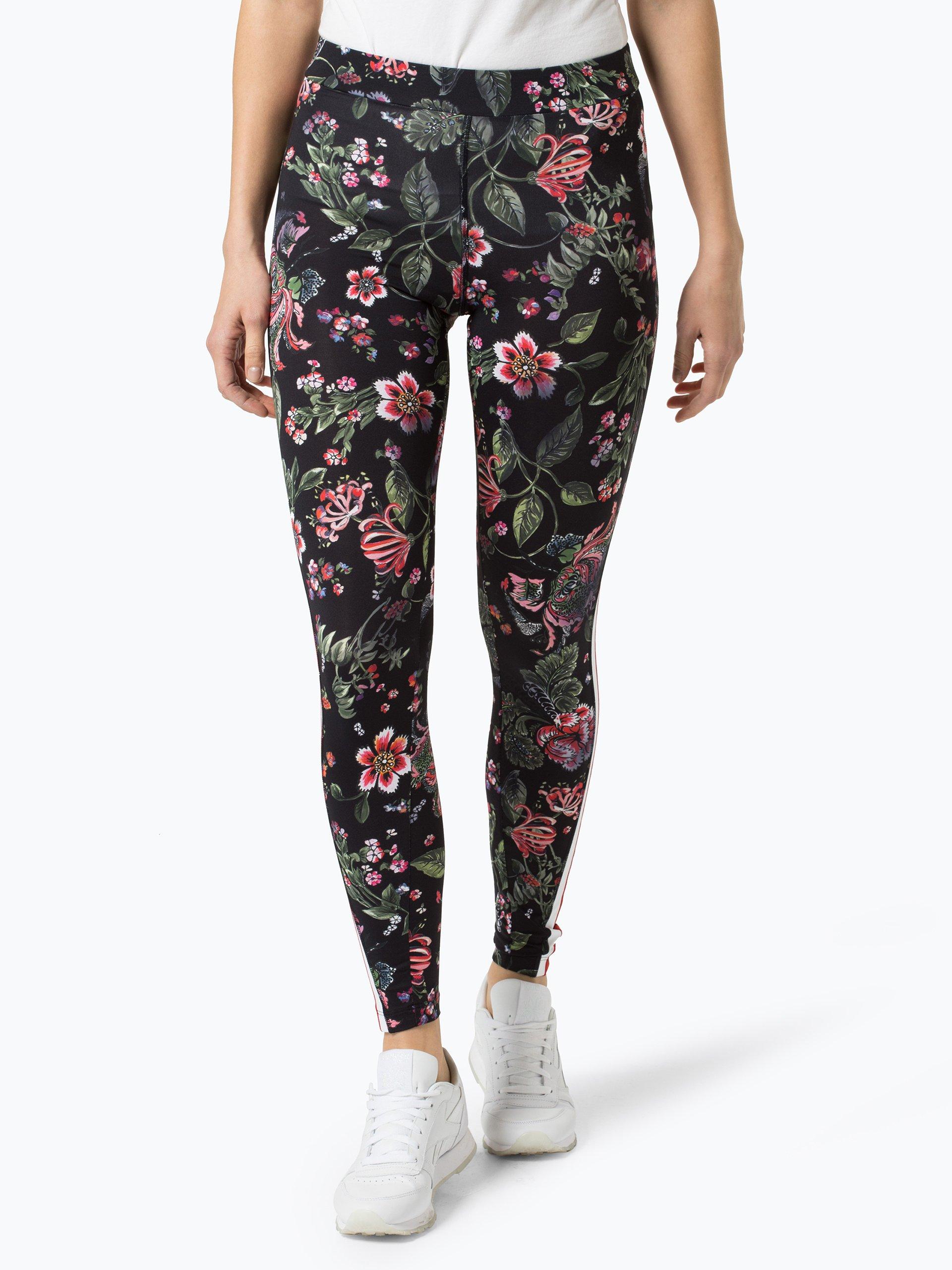 marc cain sports damen leggings 2 online kaufen peek und cloppenburg de. Black Bedroom Furniture Sets. Home Design Ideas