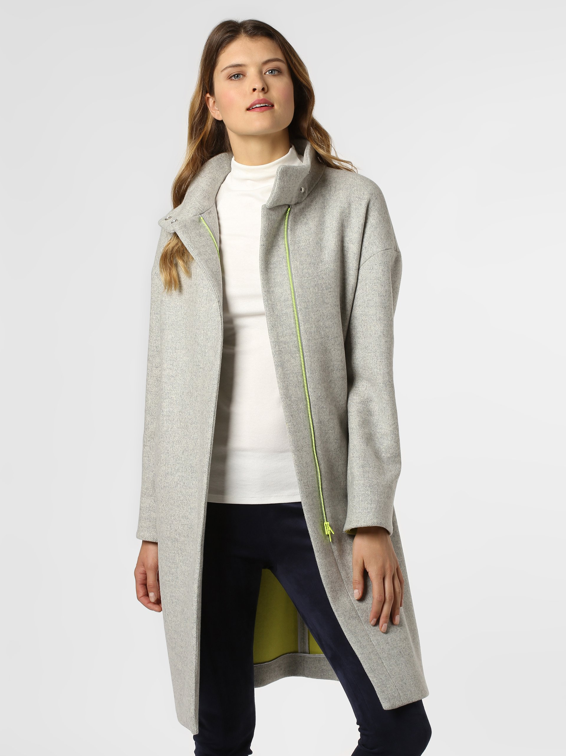 Marc Cain Sports Damen Mantel