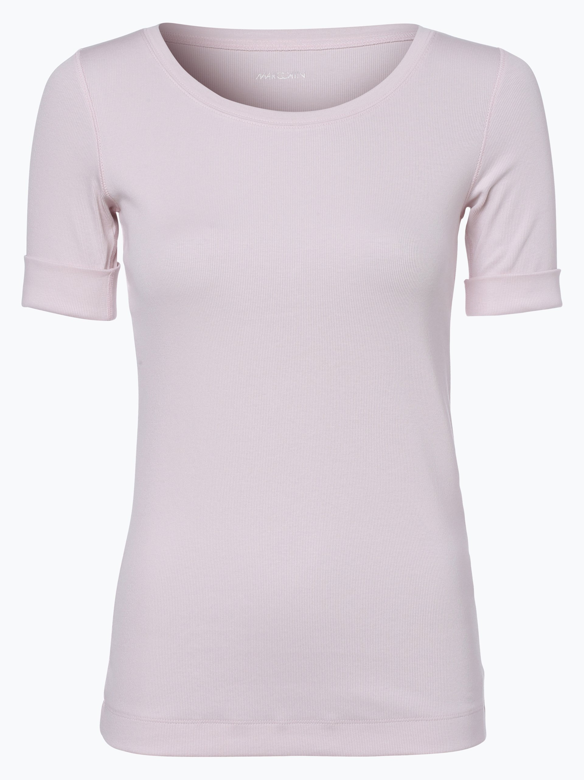 Marc Cain Sports Damen Shirt