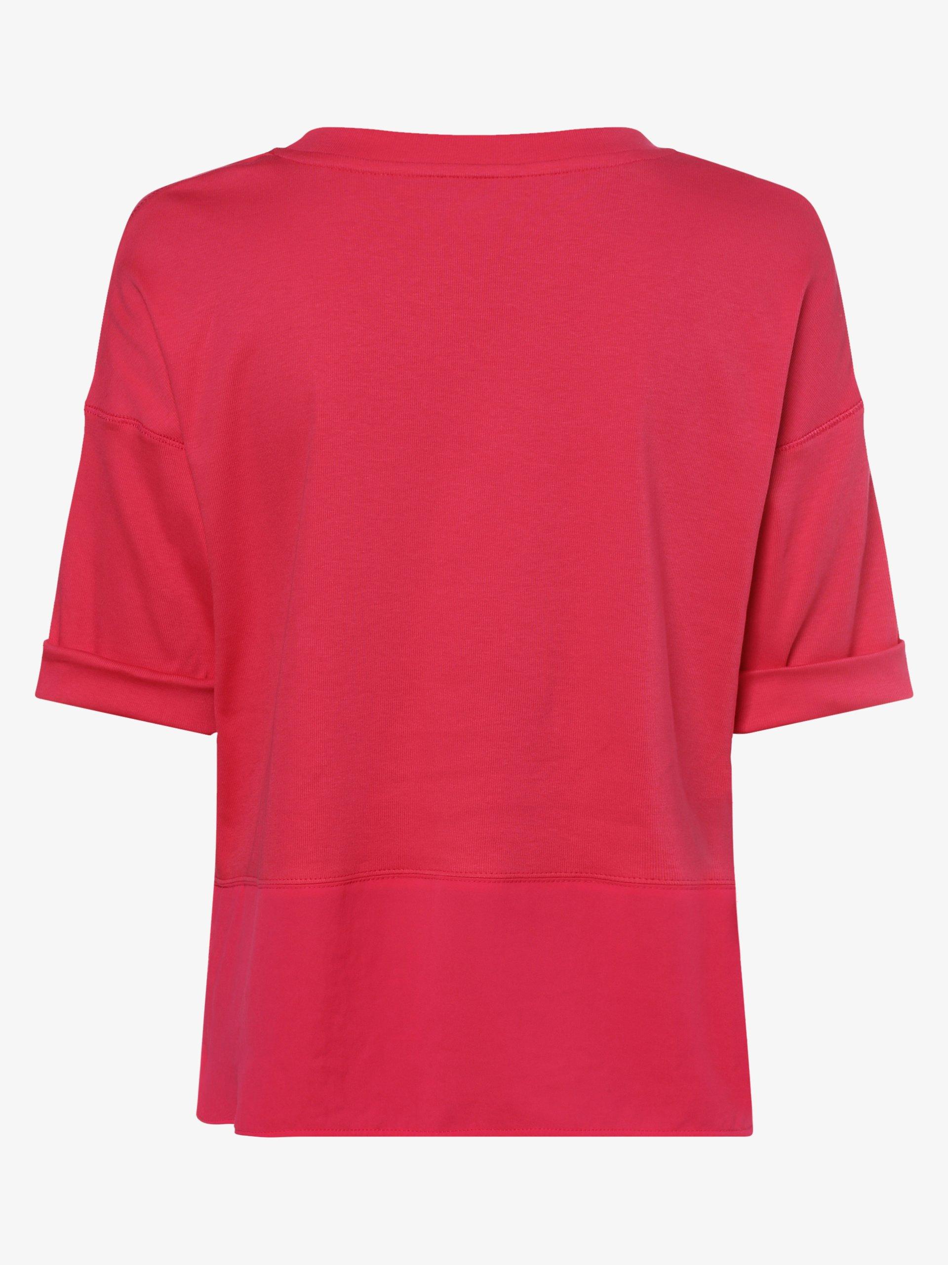 Marc Cain Sports Damen Shirt