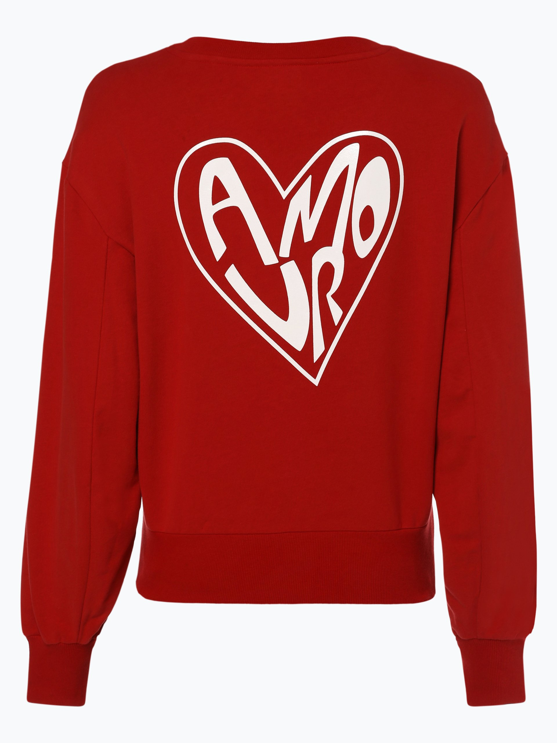 Marc Cain Sports Damen Sweatshirt