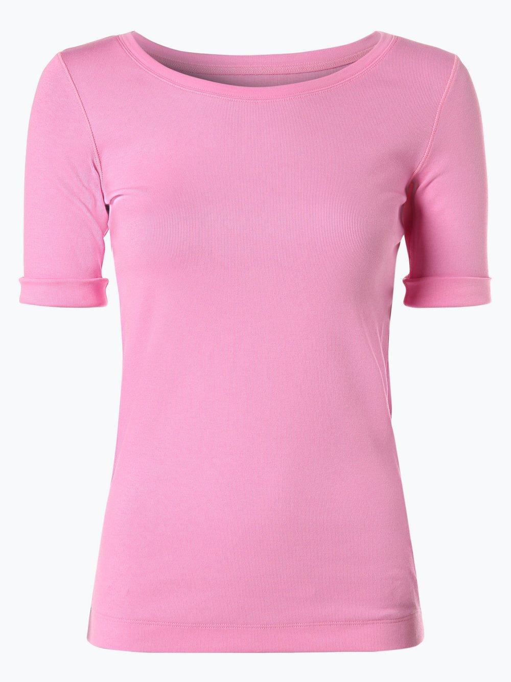 82be0c4a5d11 Marc Cain Sports Damen T-Shirt  2  online kaufen   PEEK-UND ...
