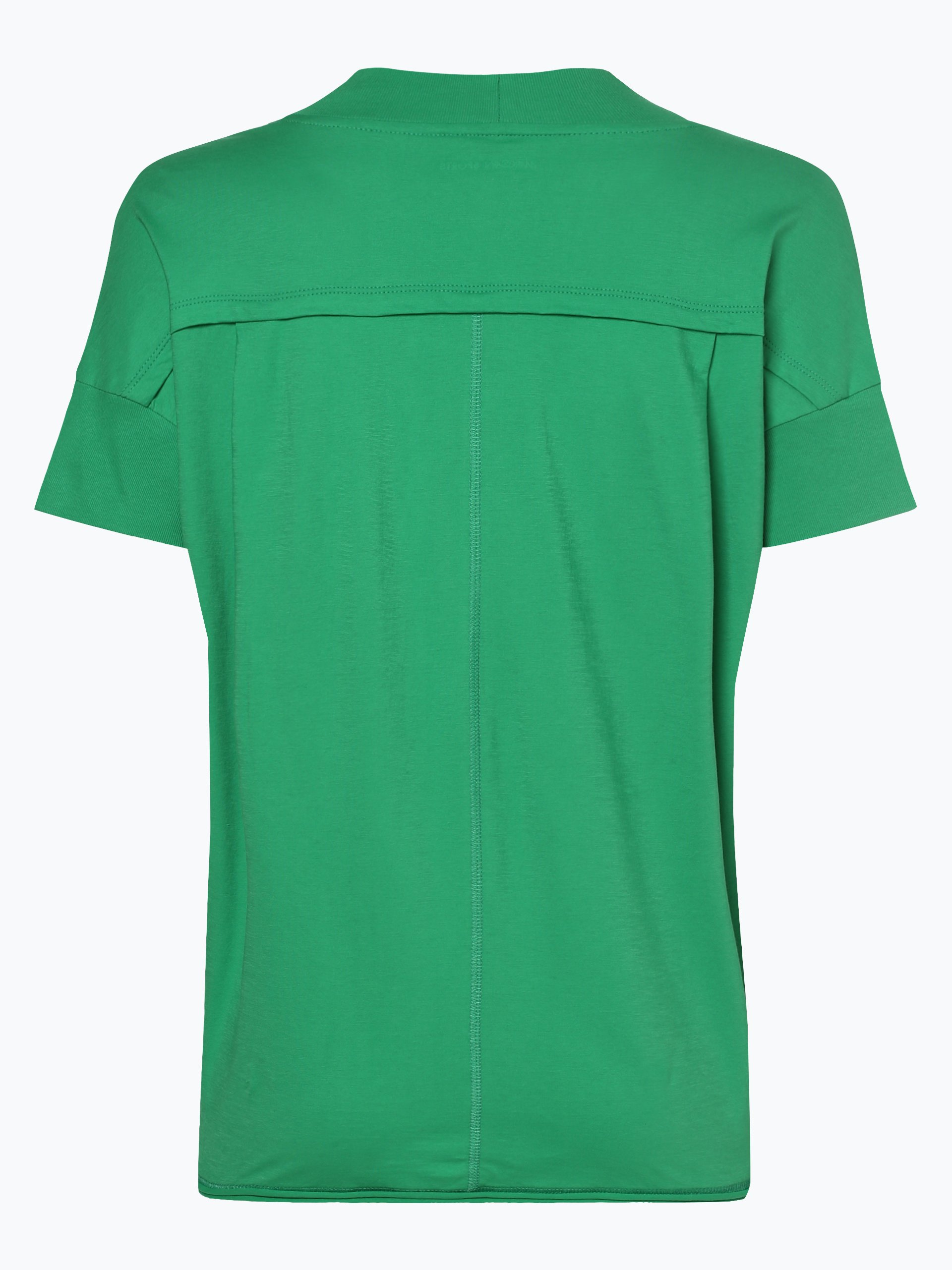 Marc Cain Sports Damen T-Shirt