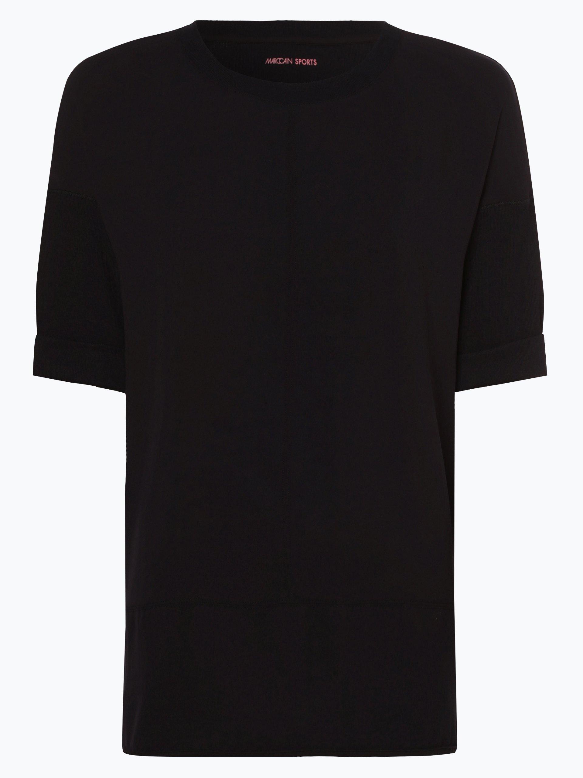 Marc Cain Sports Damen T-Shirt