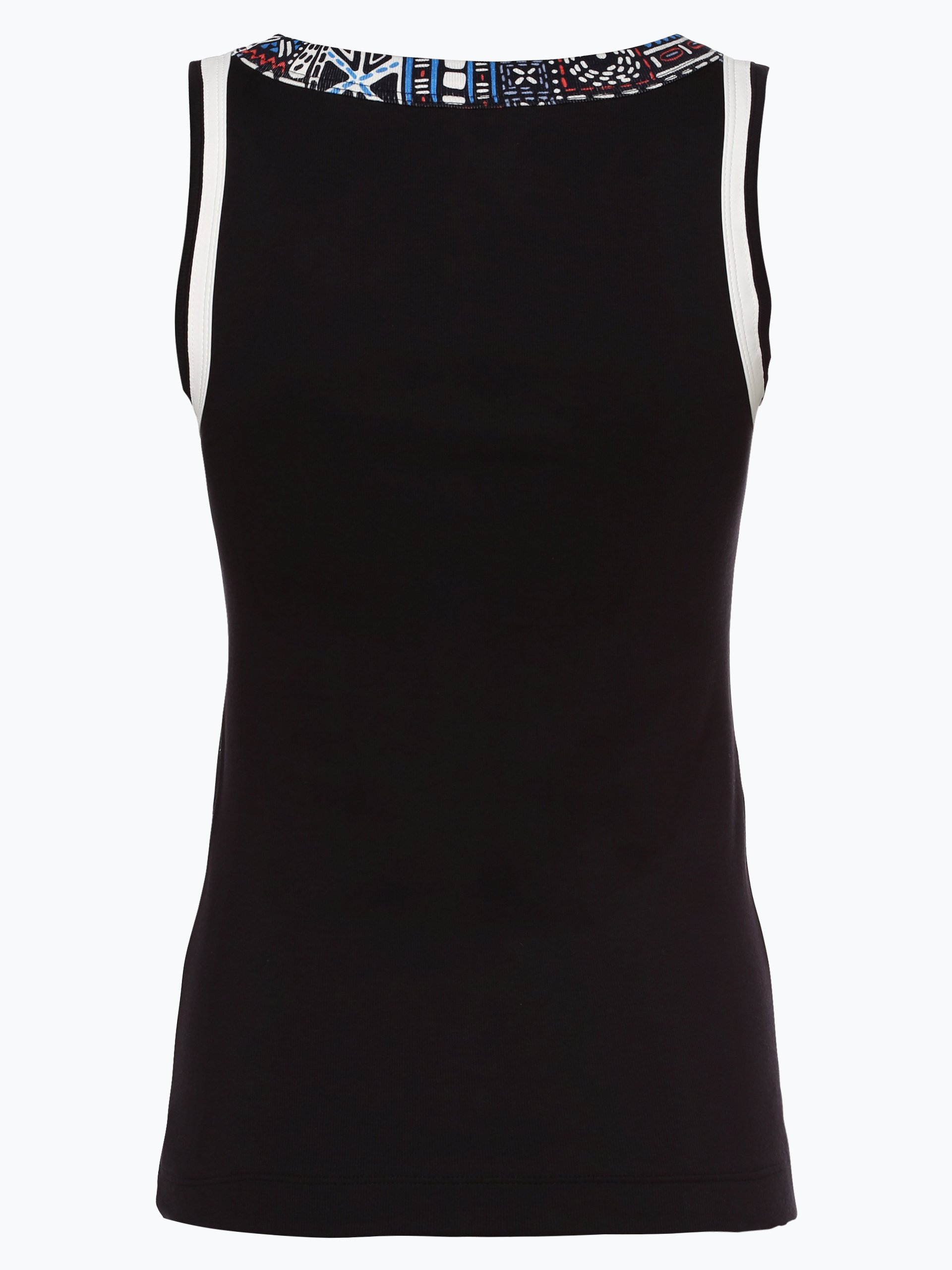 Marc Cain Sports Damen Top