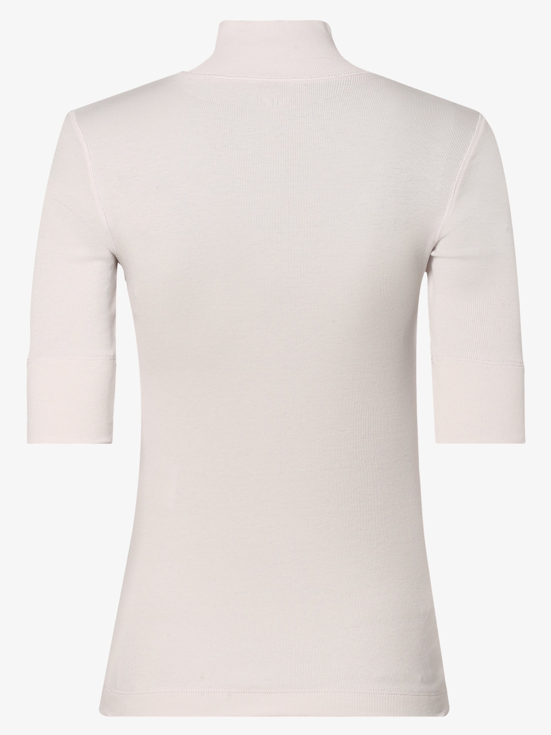 Marc Cain Sports Koszulka damska