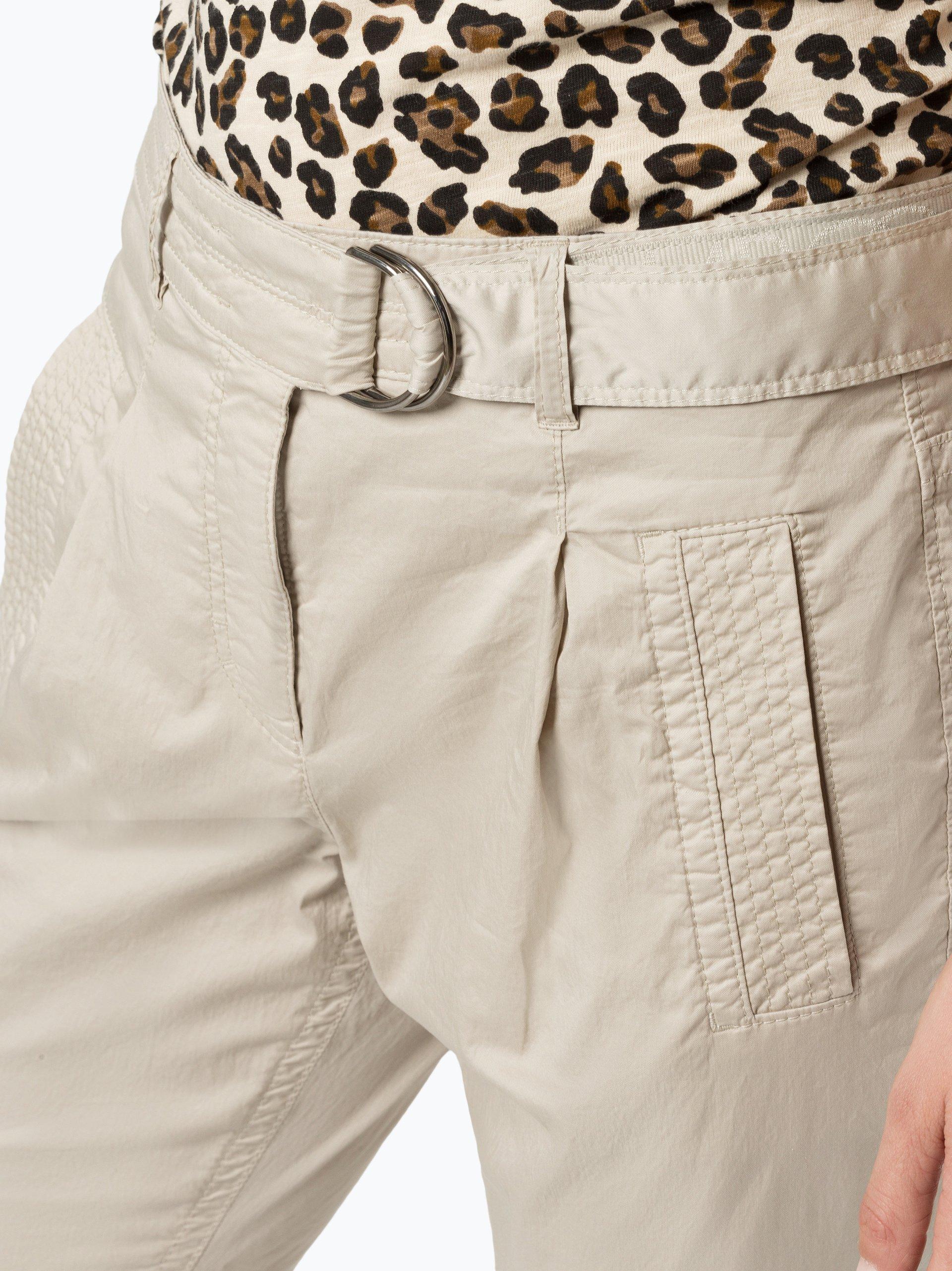 Marc Cain Sports Spodnie damskie