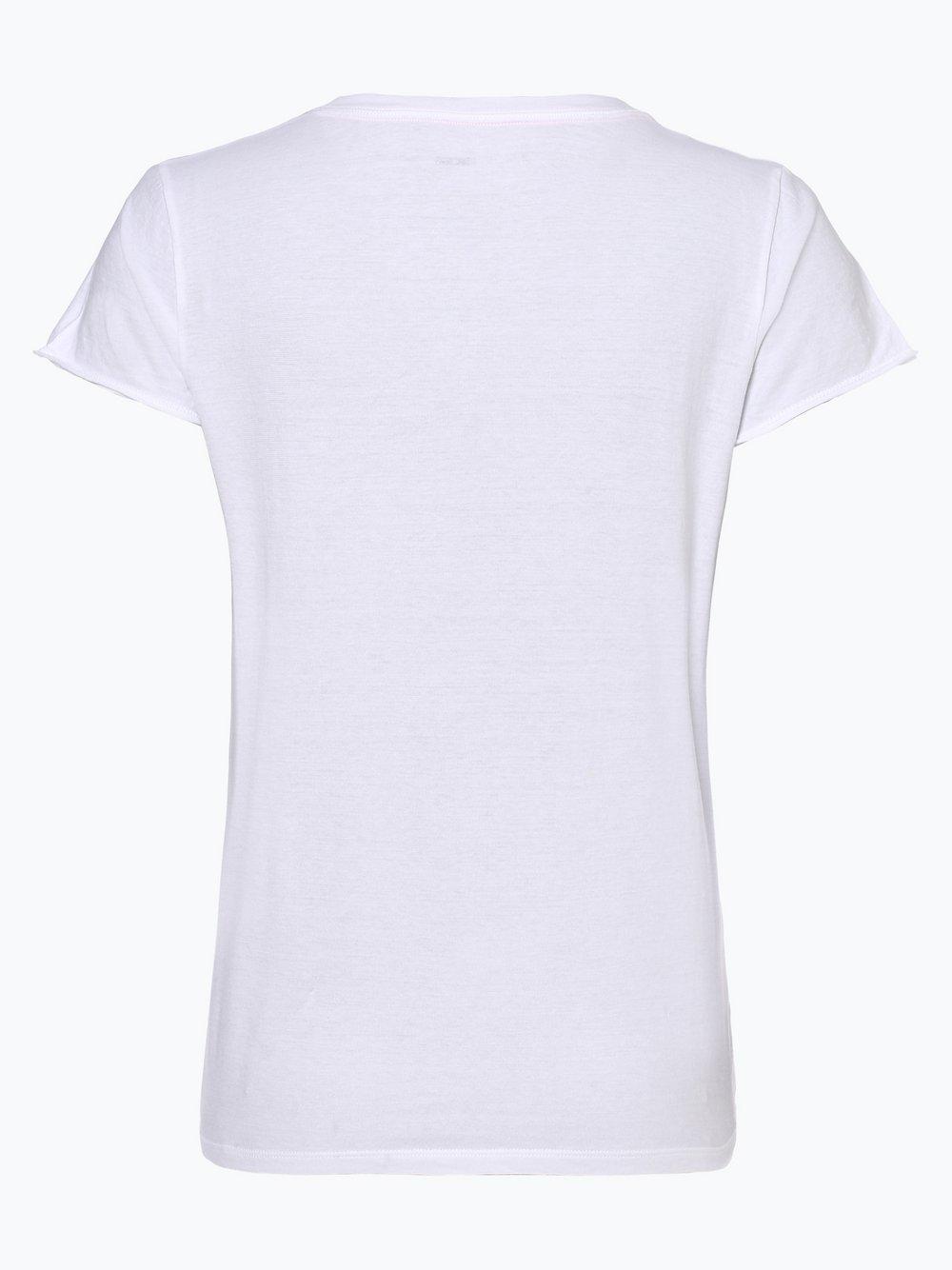 T shirt damski